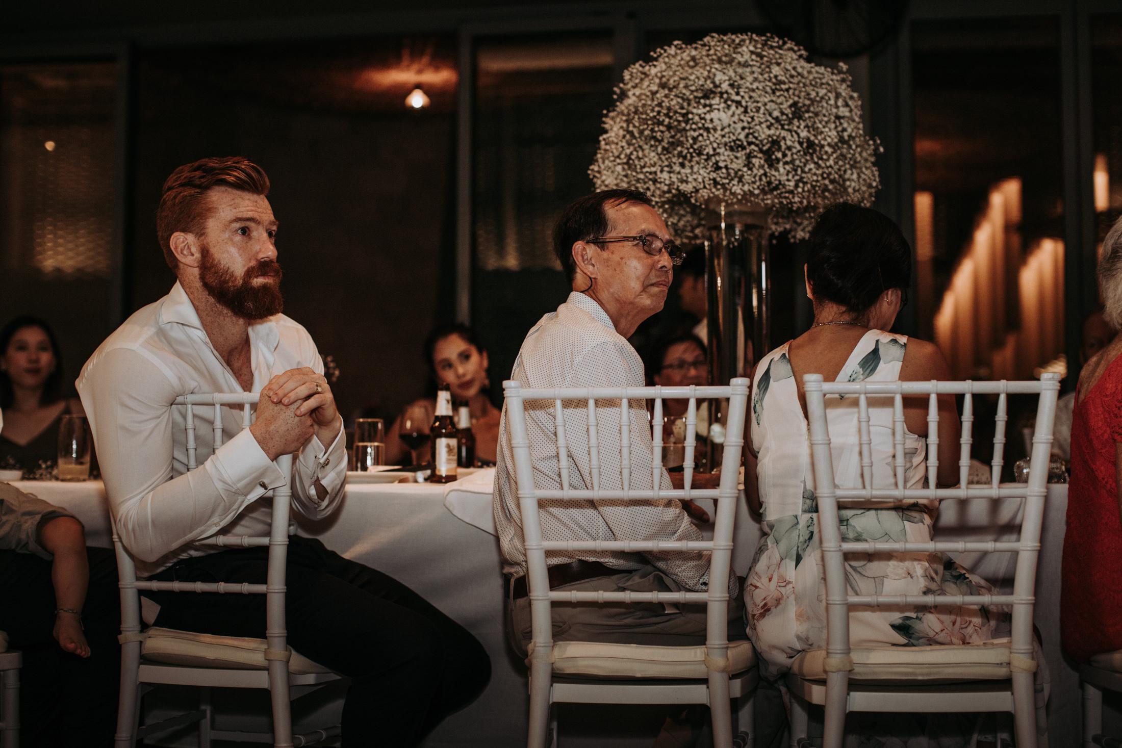 DanielaMarquardt_Wedding_Thailand_372
