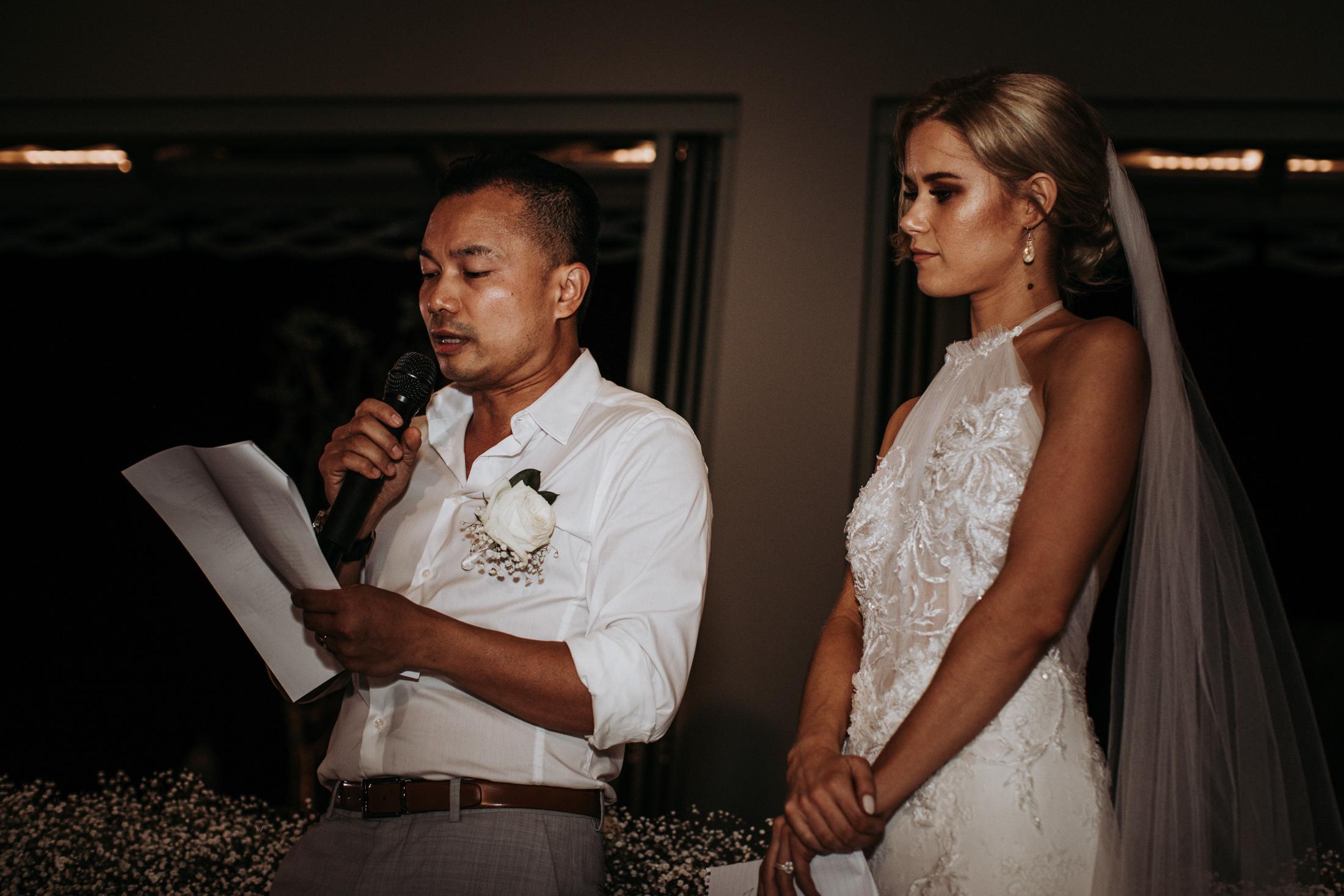 DanielaMarquardt_Wedding_Thailand_373