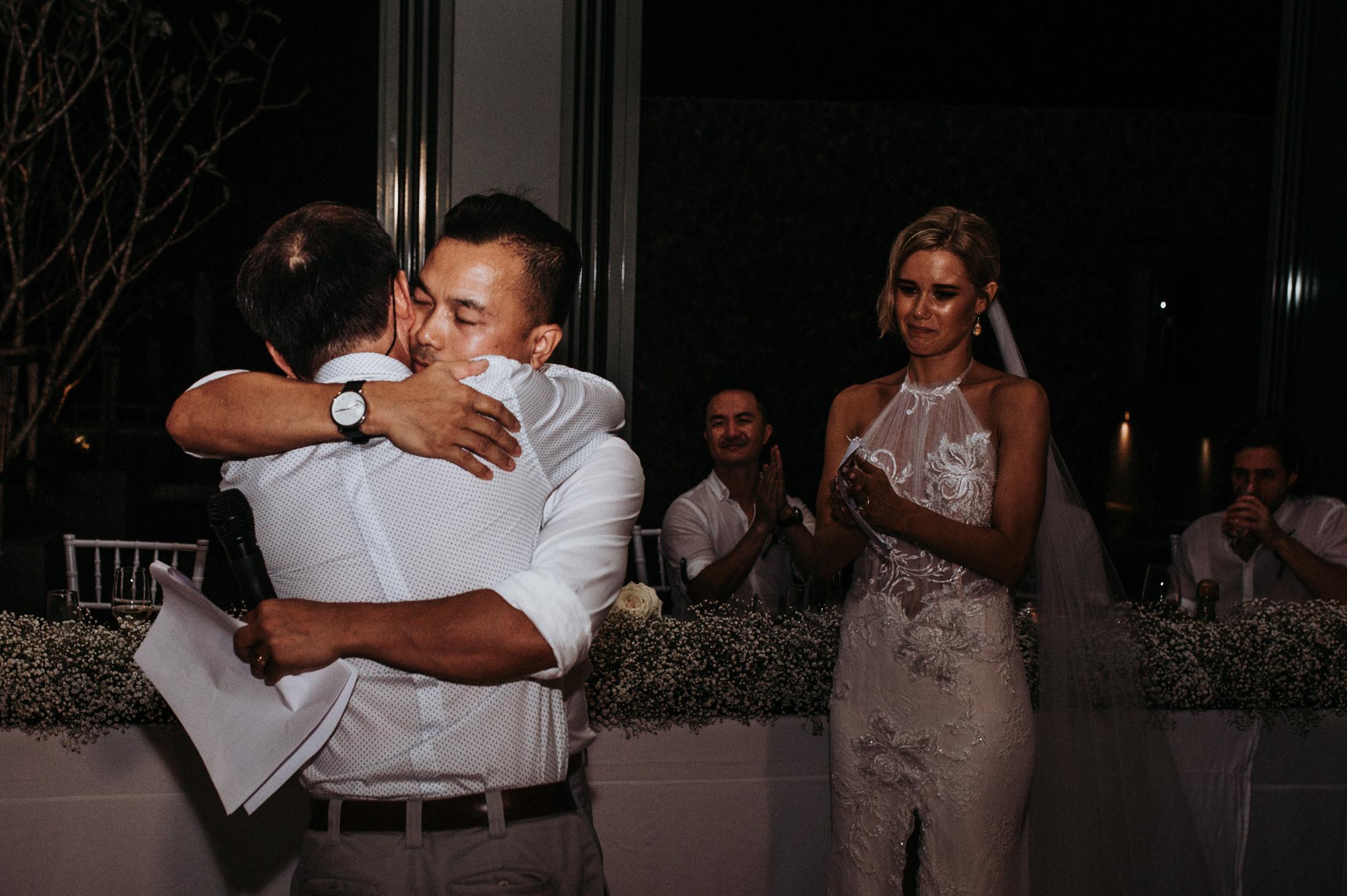 DanielaMarquardt_Wedding_Thailand_374