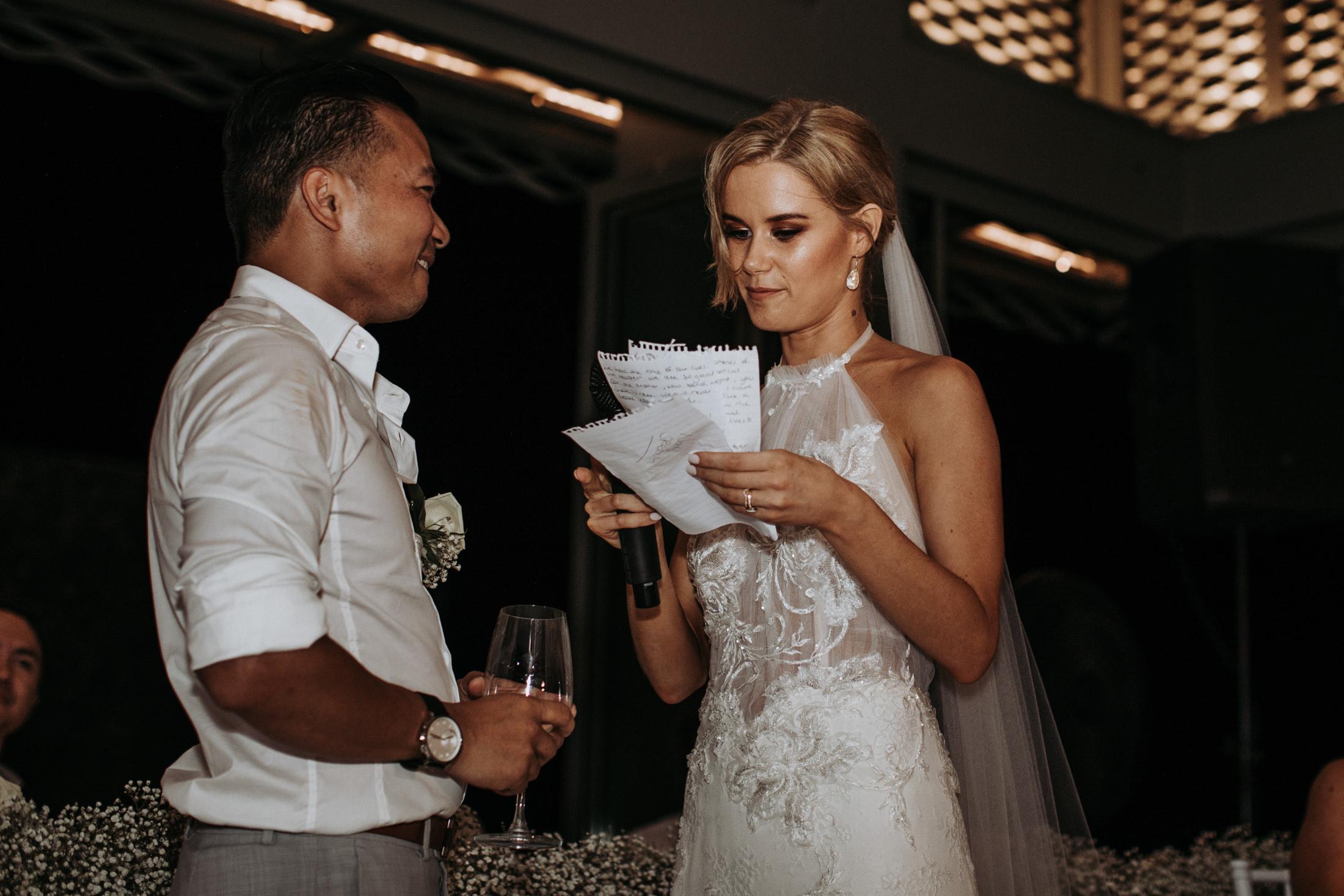 DanielaMarquardt_Wedding_Thailand_377