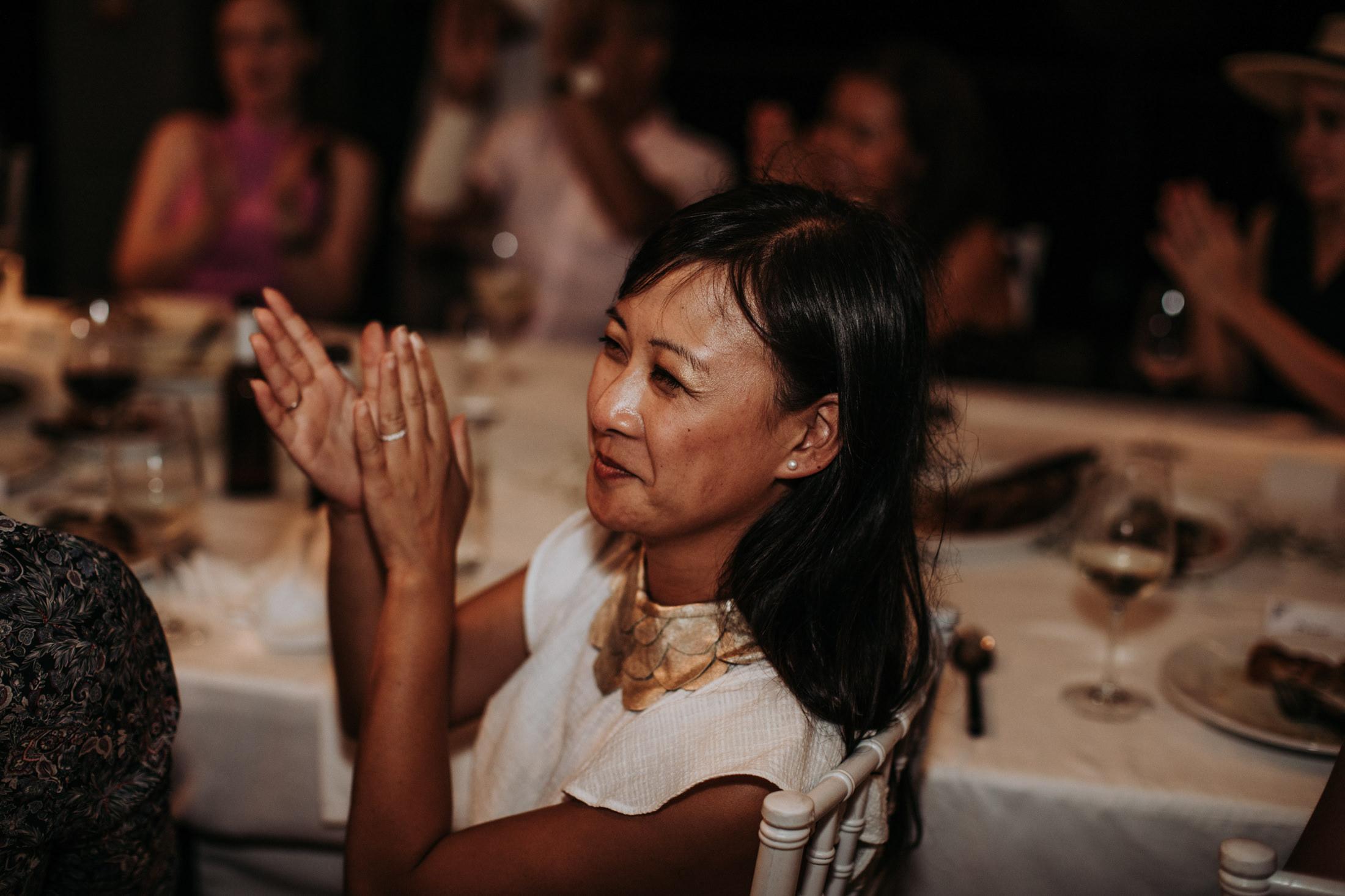 DanielaMarquardt_Wedding_Thailand_378