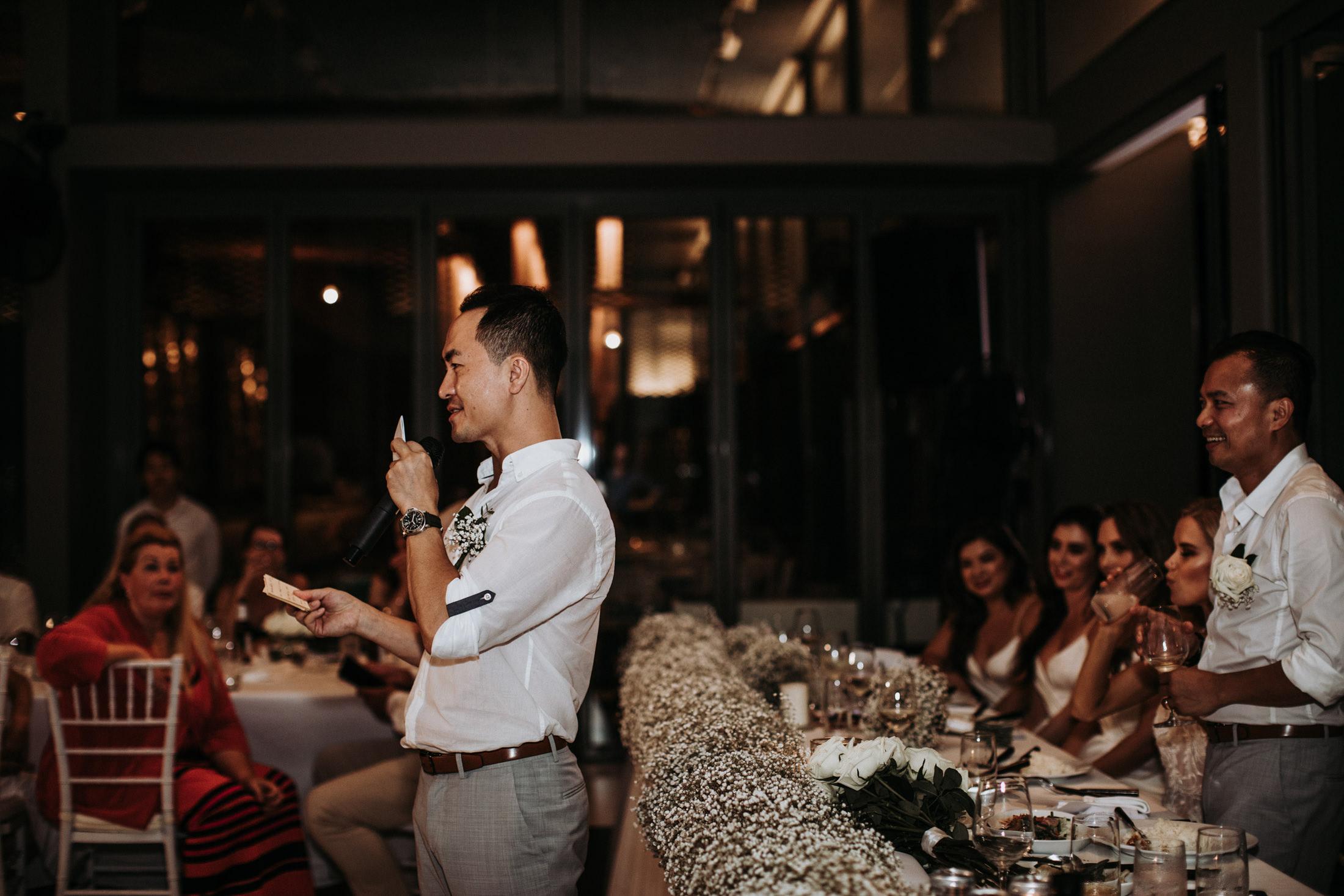 DanielaMarquardt_Wedding_Thailand_381