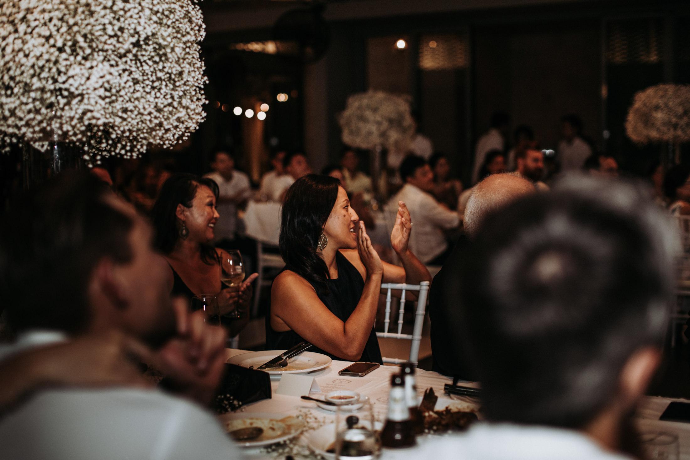 DanielaMarquardt_Wedding_Thailand_382