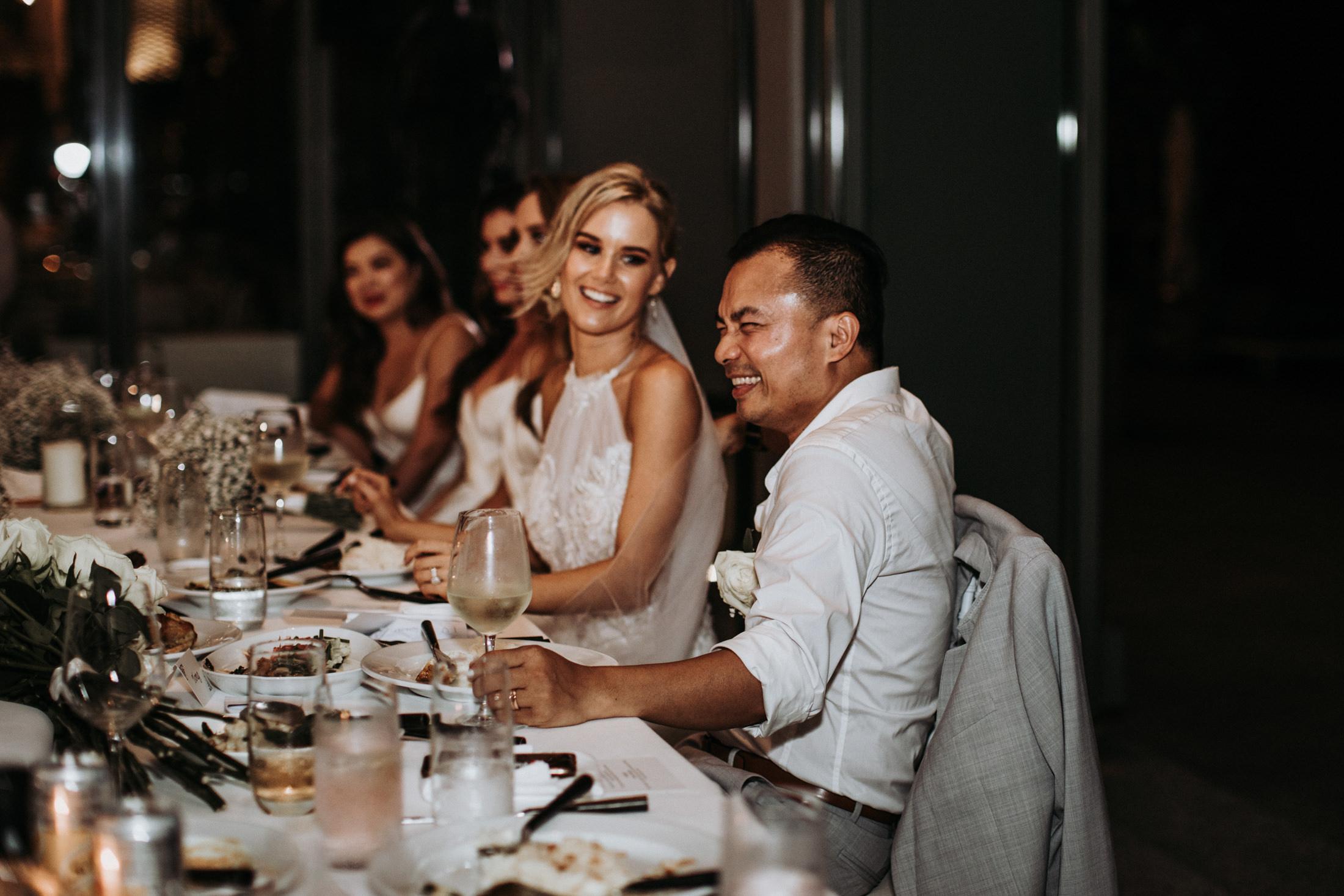 DanielaMarquardt_Wedding_Thailand_383