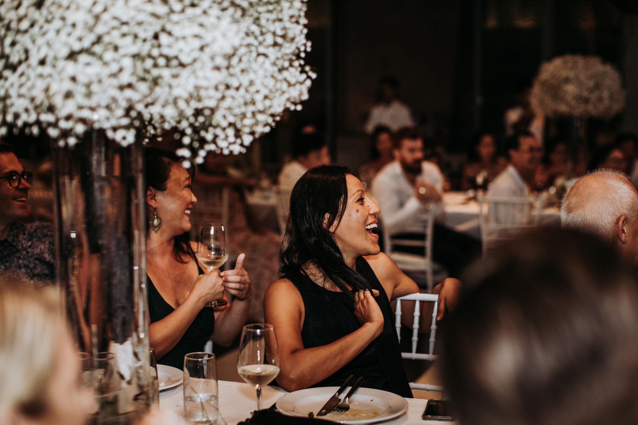 DanielaMarquardt_Wedding_Thailand_385
