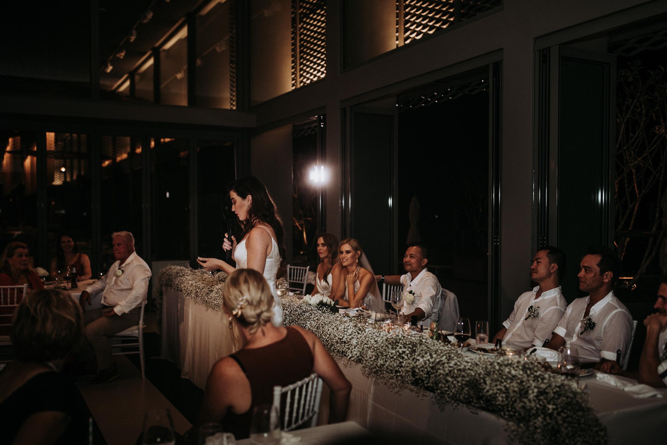 DanielaMarquardt_Wedding_Thailand_389