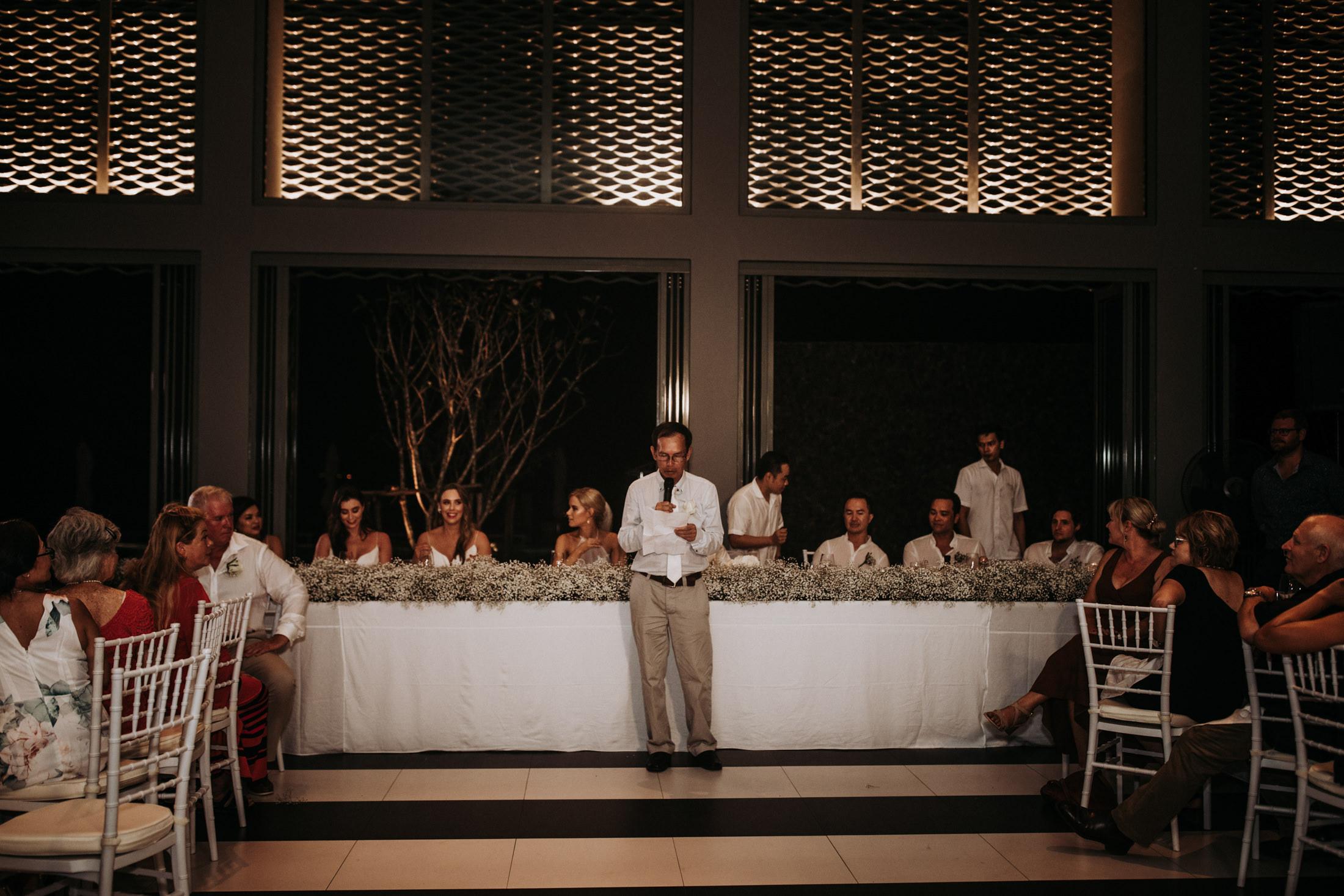 DanielaMarquardt_Wedding_Thailand_390