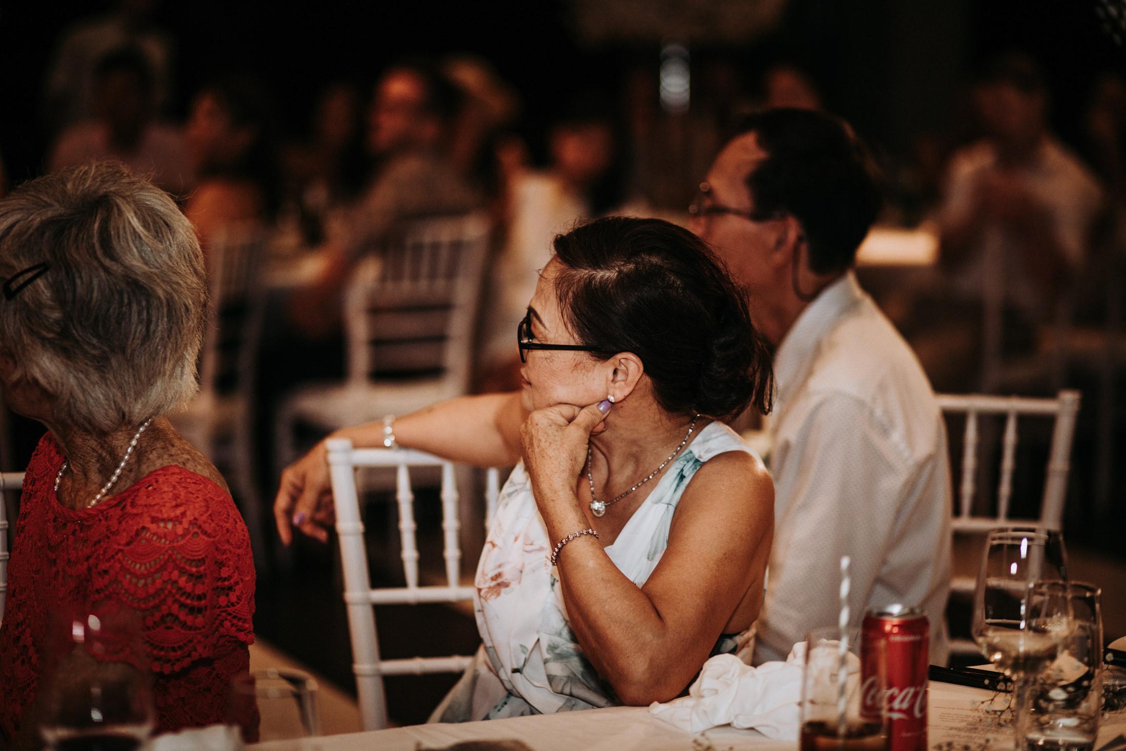 DanielaMarquardt_Wedding_Thailand_392