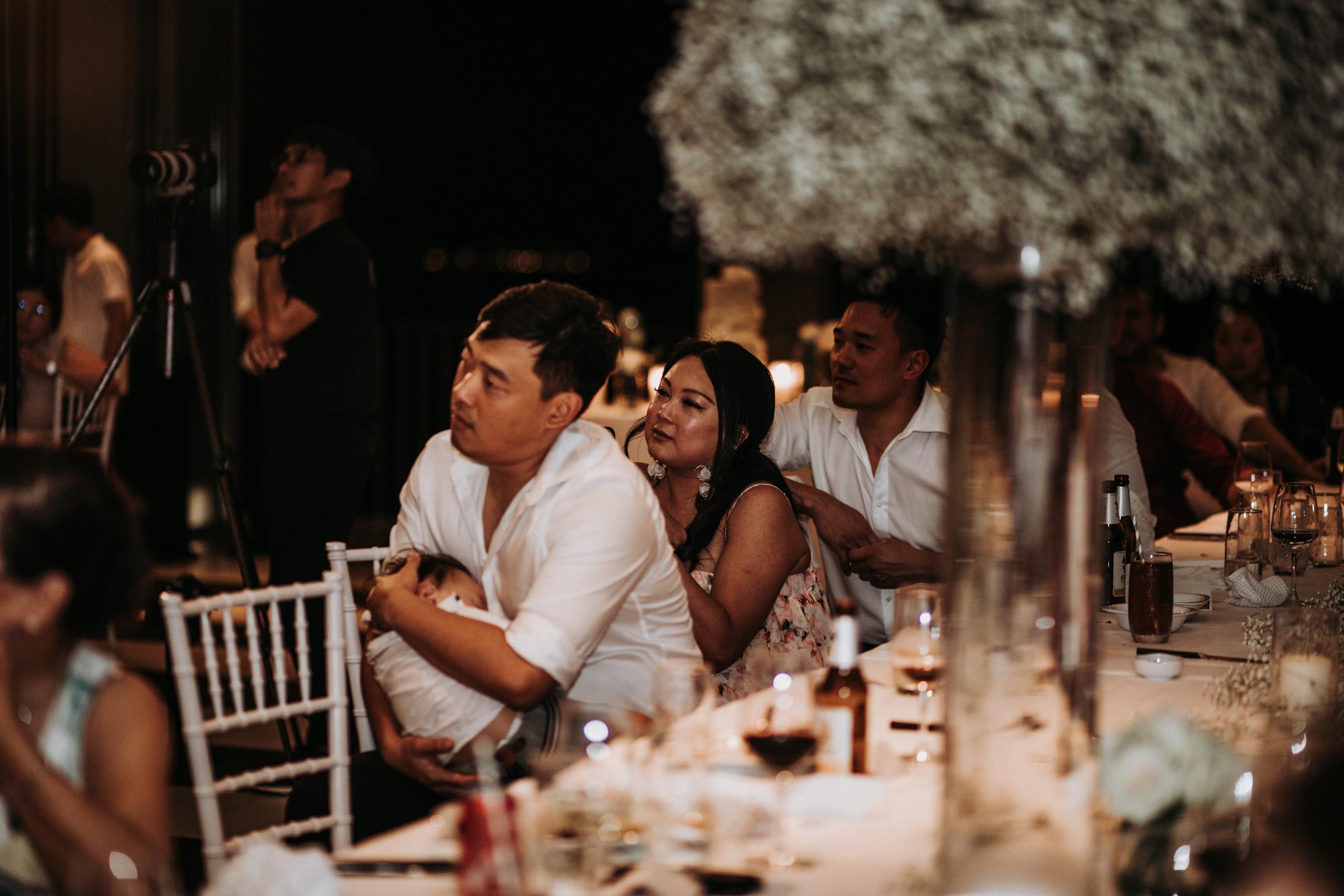 DanielaMarquardt_Wedding_Thailand_393