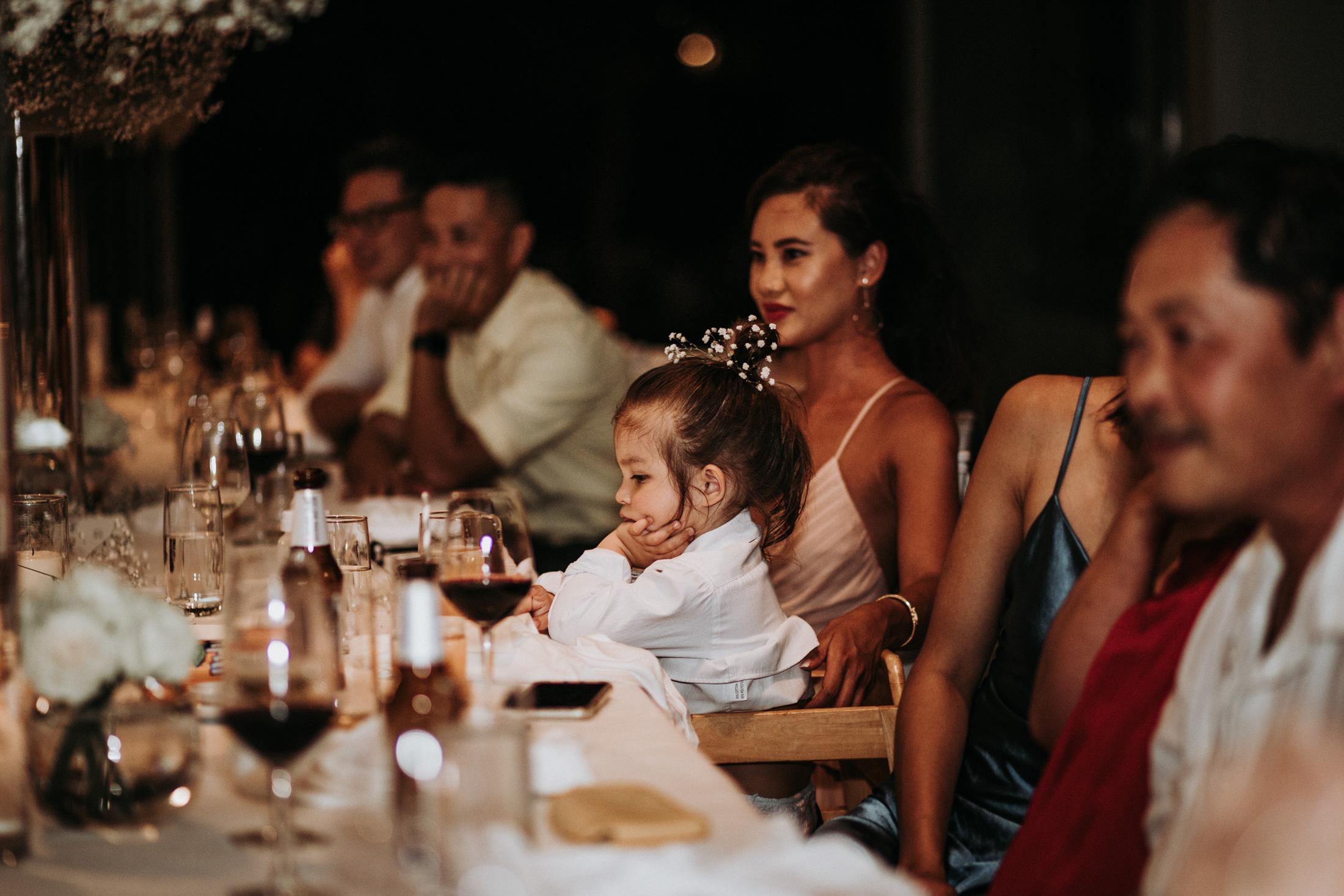 DanielaMarquardt_Wedding_Thailand_394