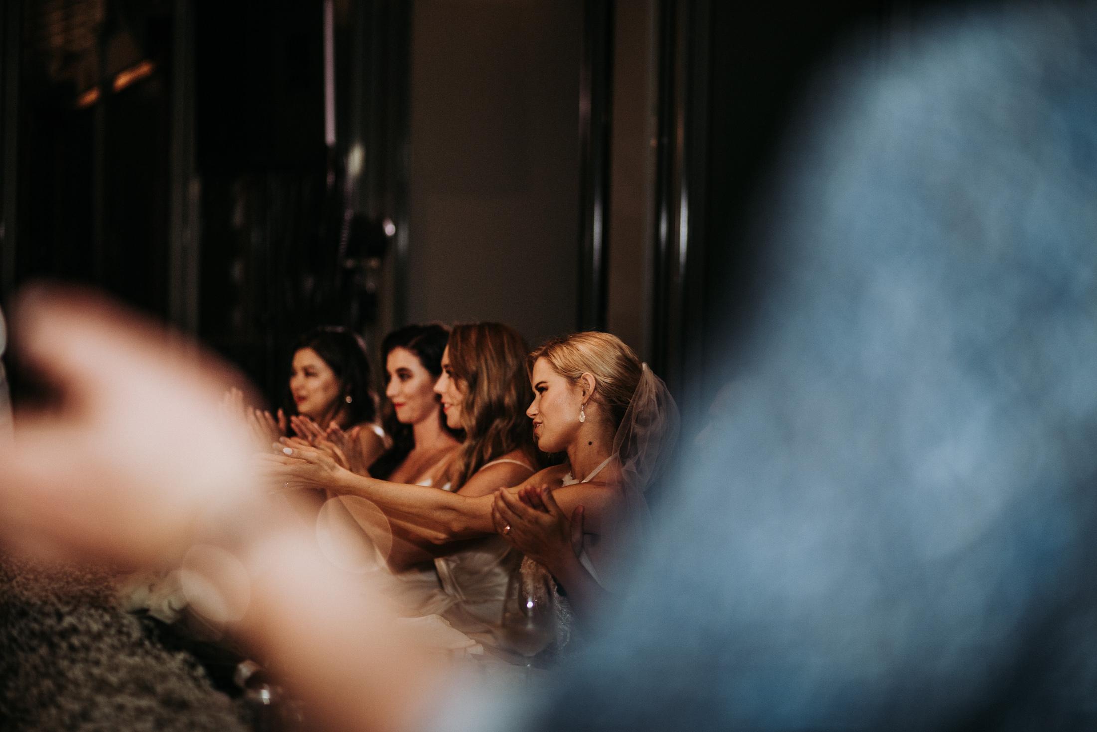DanielaMarquardt_Wedding_Thailand_395