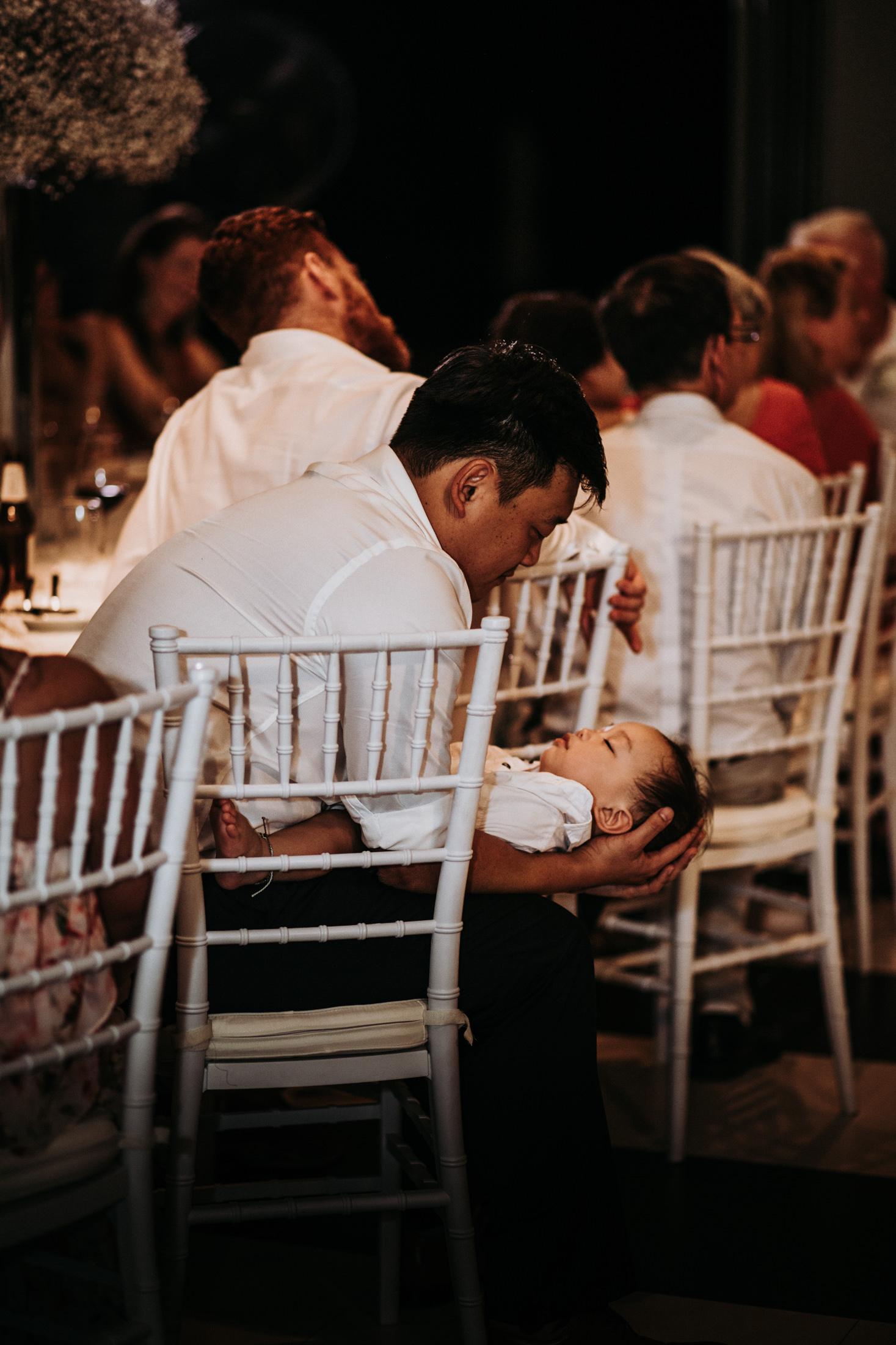 DanielaMarquardt_Wedding_Thailand_396