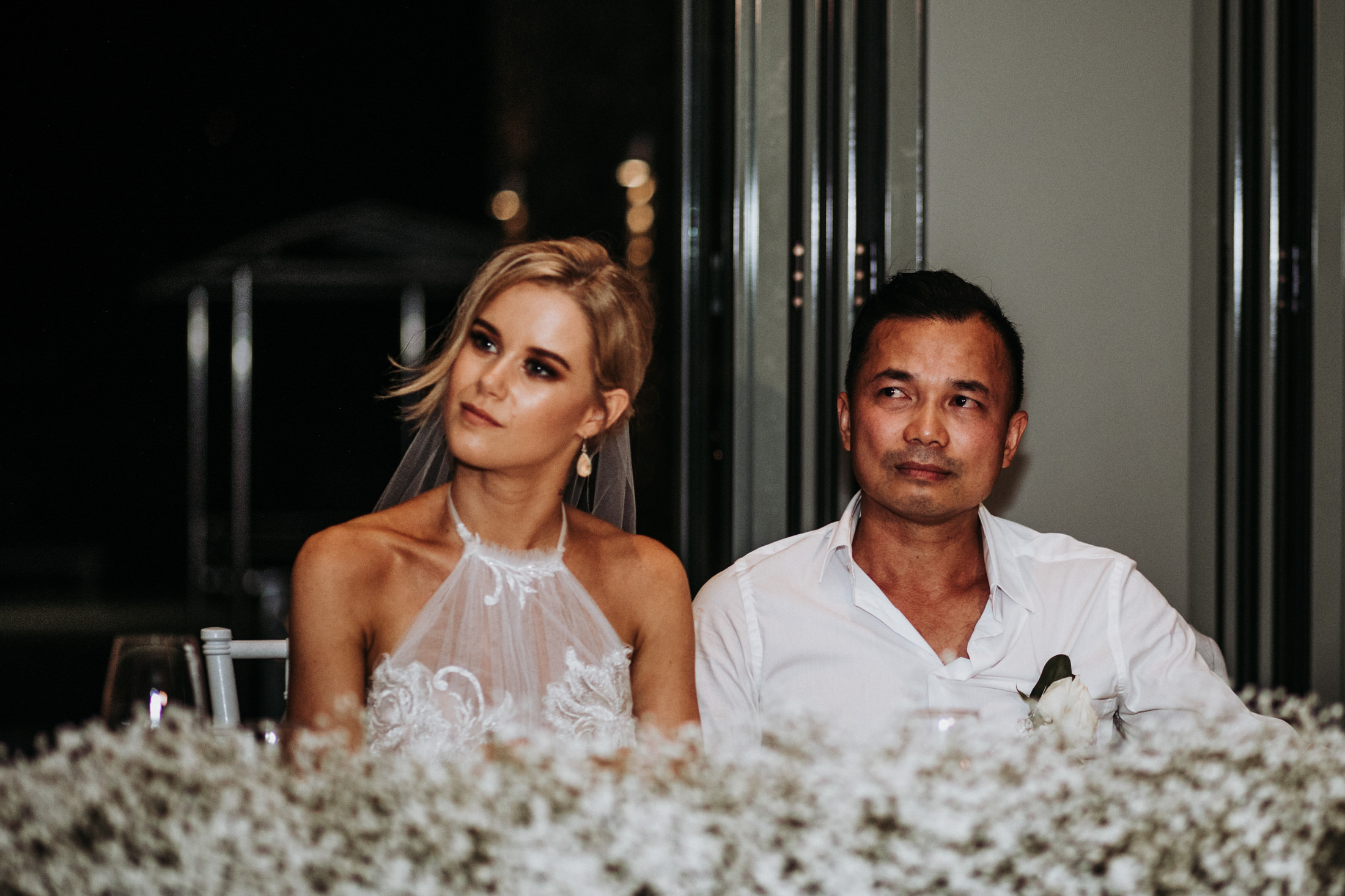 DanielaMarquardt_Wedding_Thailand_398