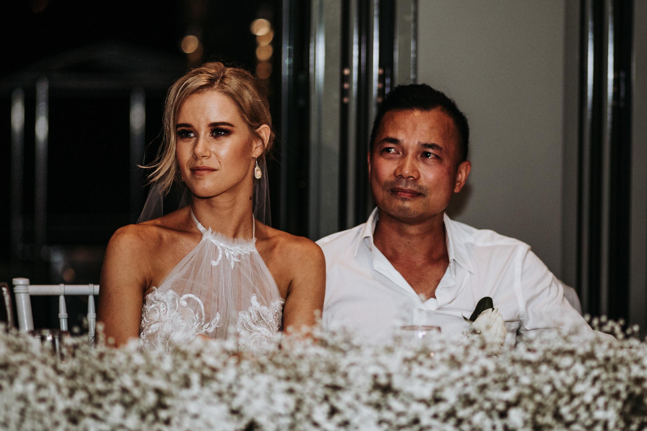DanielaMarquardt_Wedding_Thailand_400