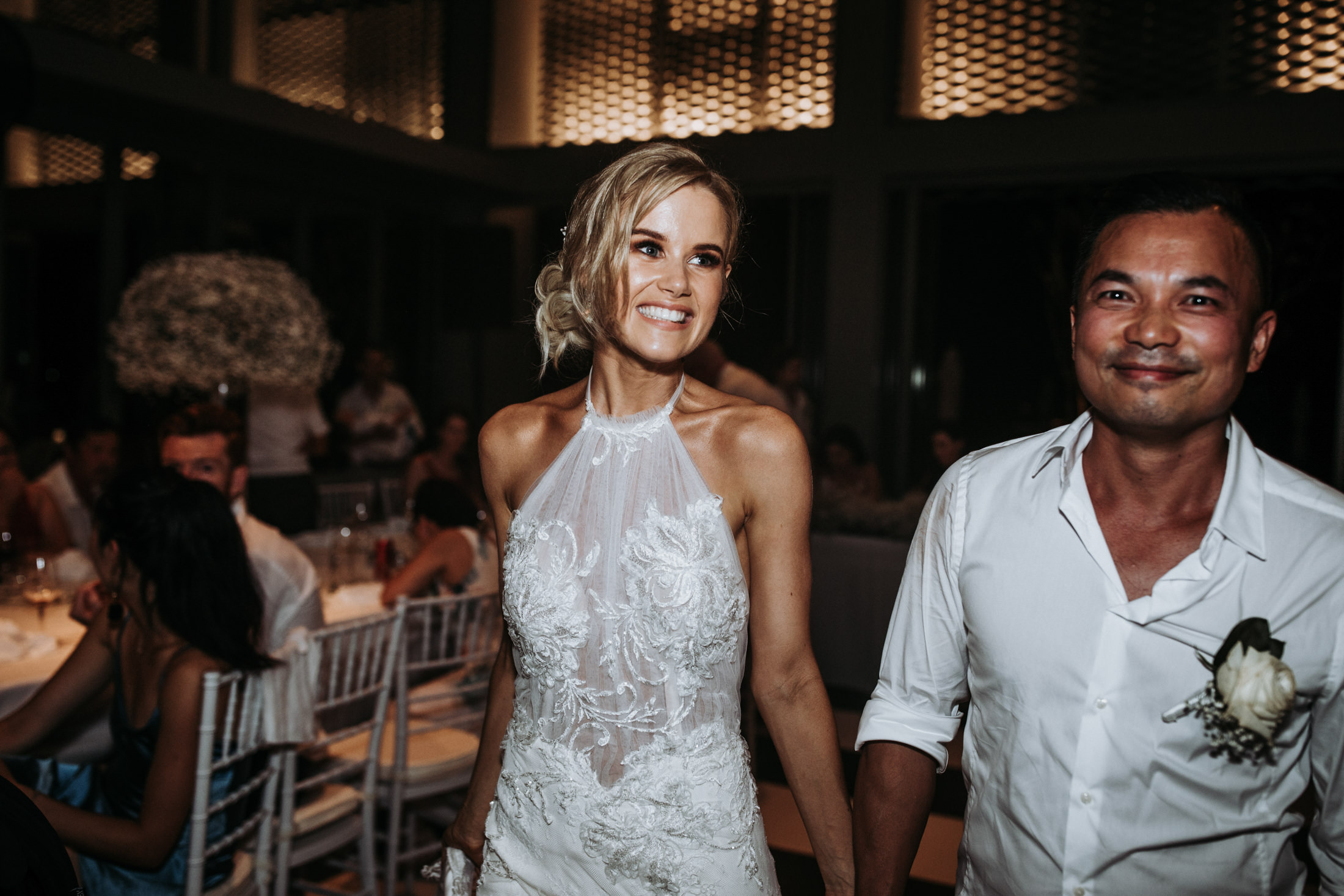 DanielaMarquardt_Wedding_Thailand_403