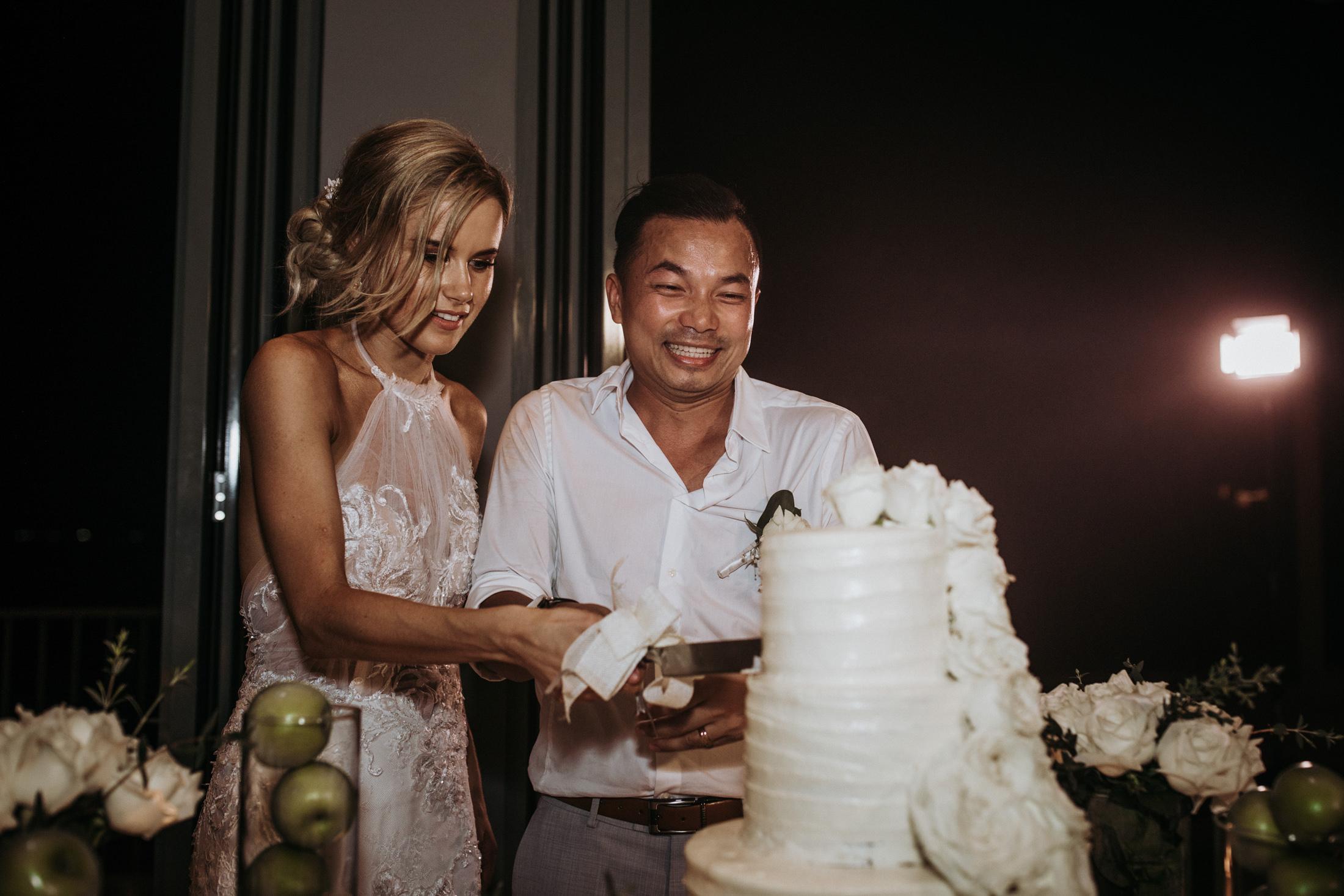 DanielaMarquardt_Wedding_Thailand_404