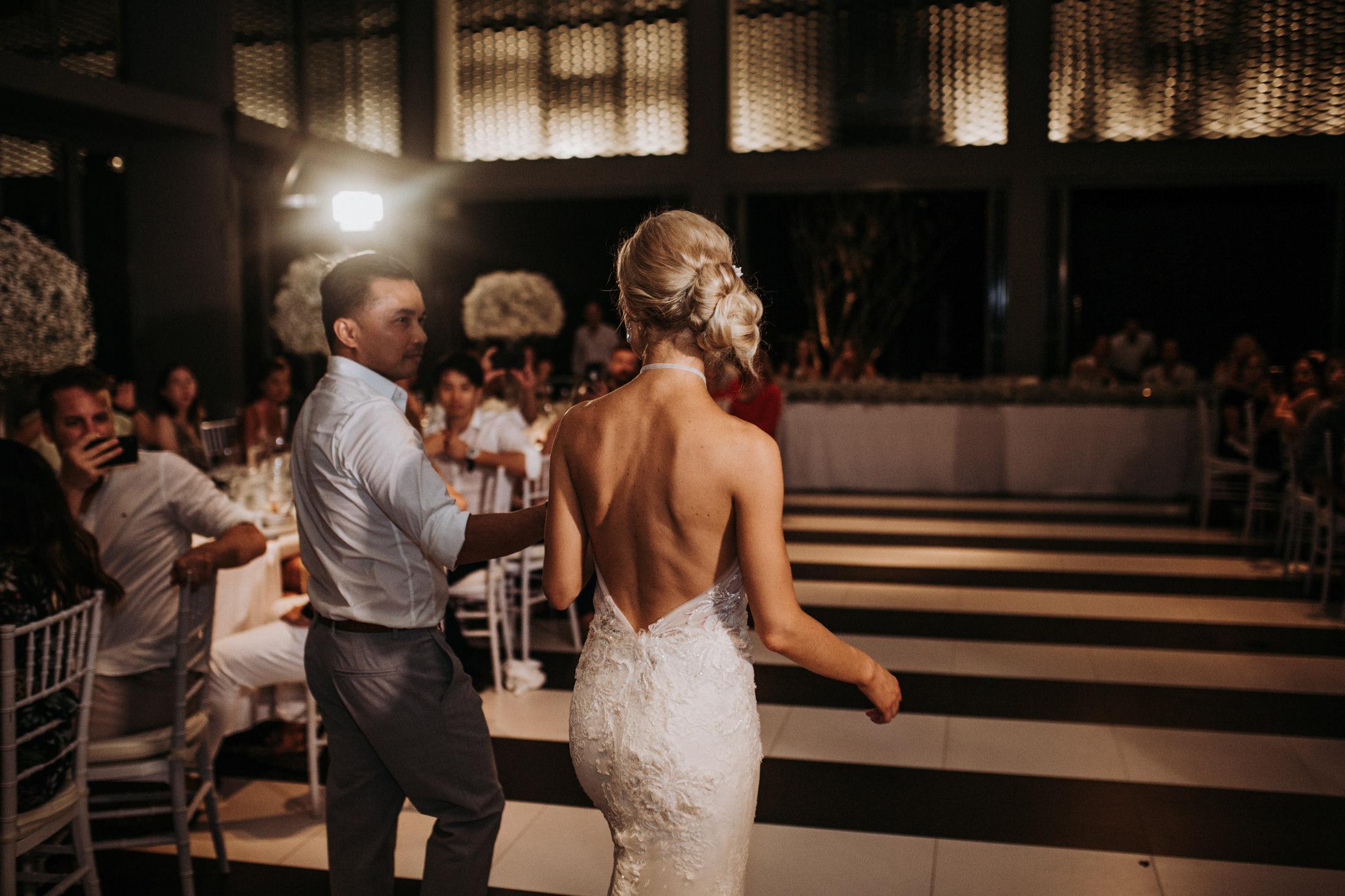 DanielaMarquardt_Wedding_Thailand_406