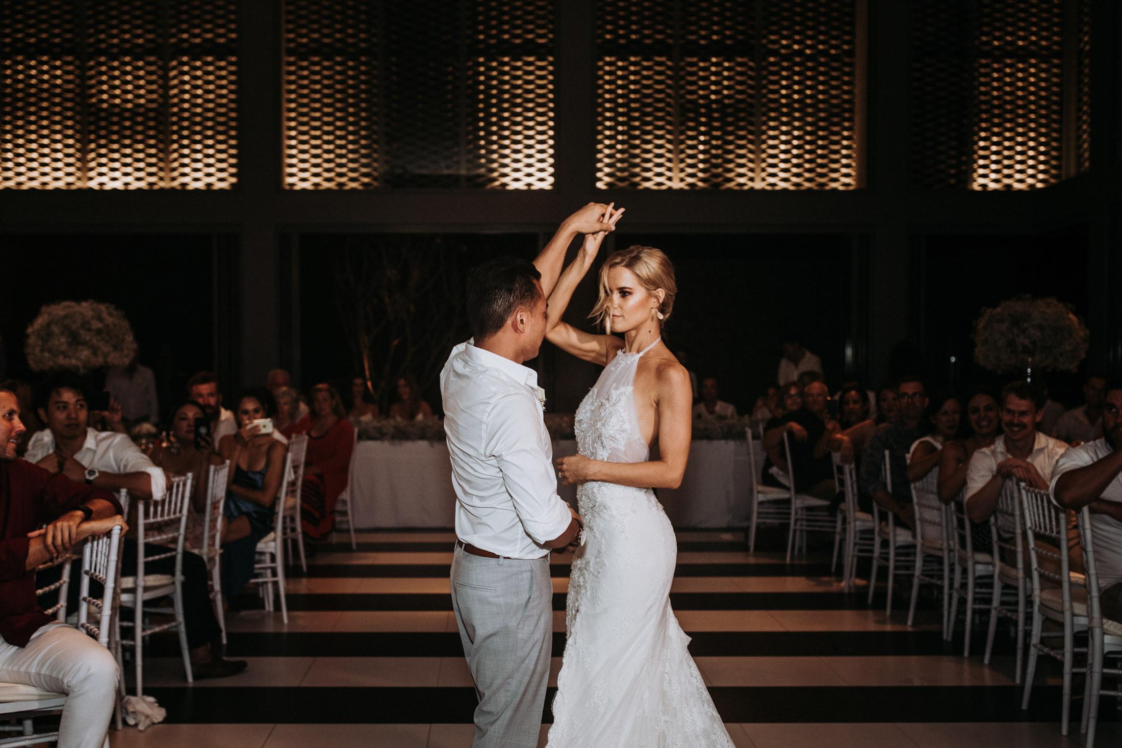 DanielaMarquardt_Wedding_Thailand_407
