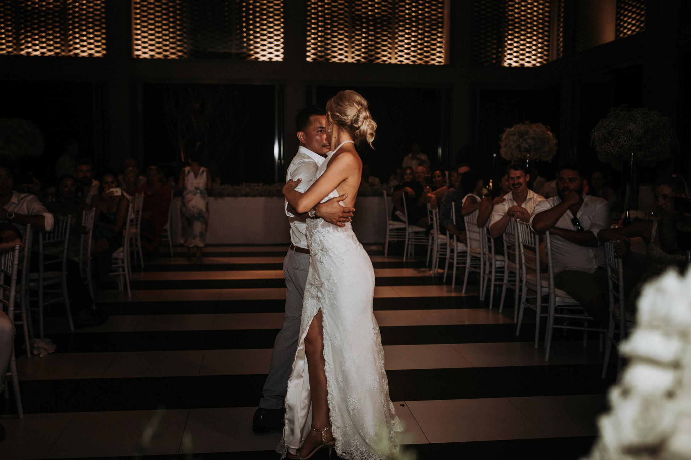 DanielaMarquardt_Wedding_Thailand_408