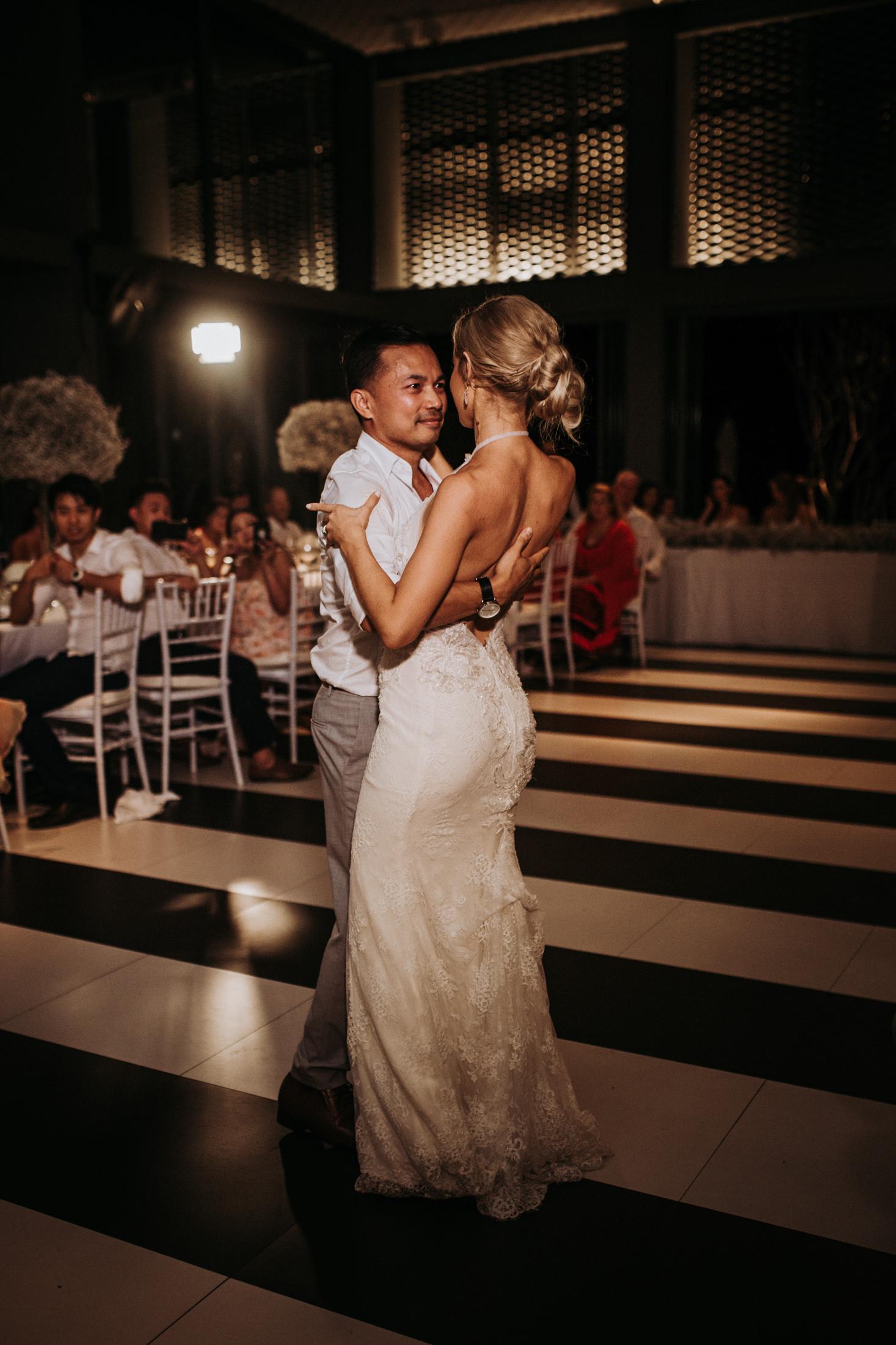 DanielaMarquardt_Wedding_Thailand_409