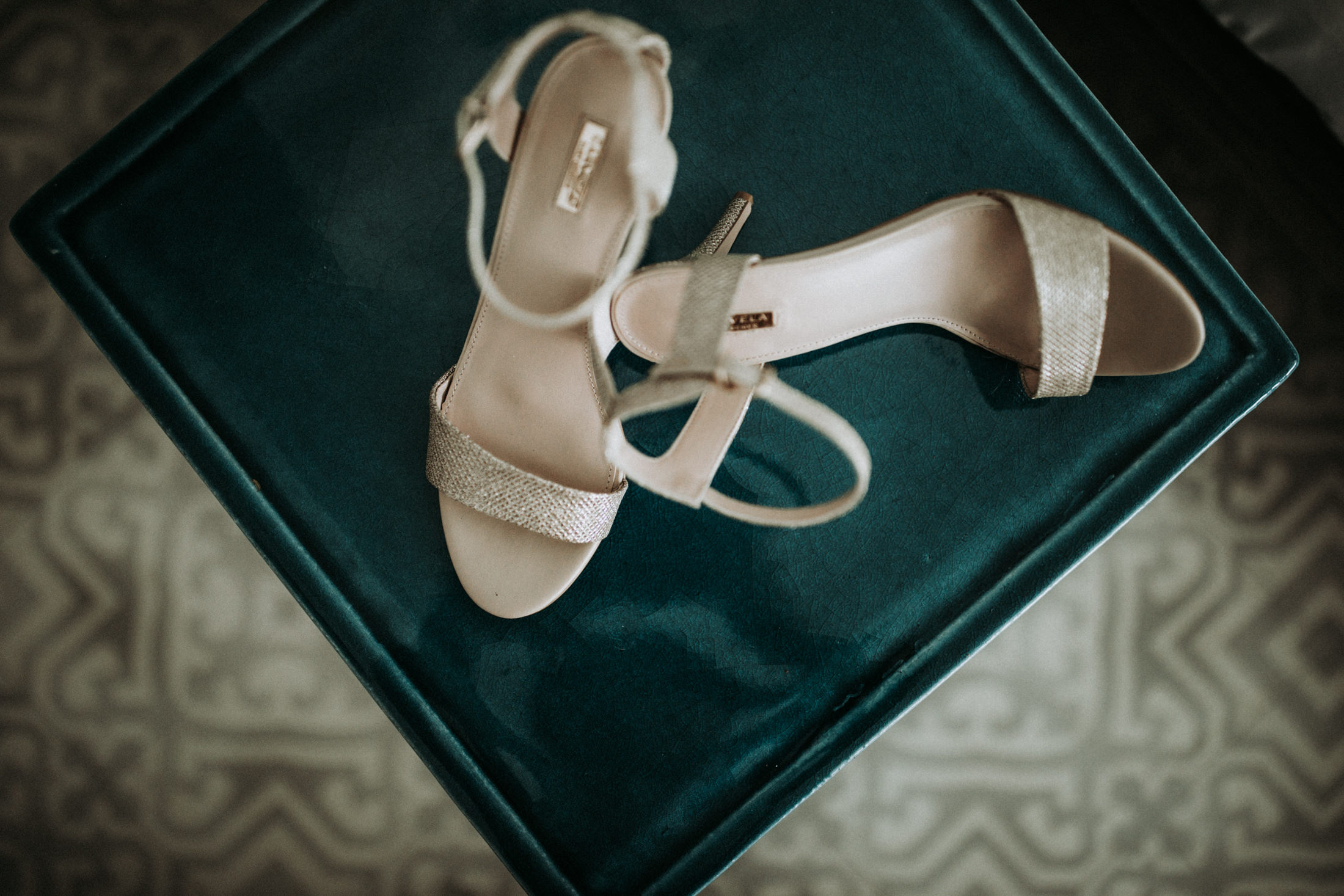 DanielaMarquardt_Wedding_Thailand_41