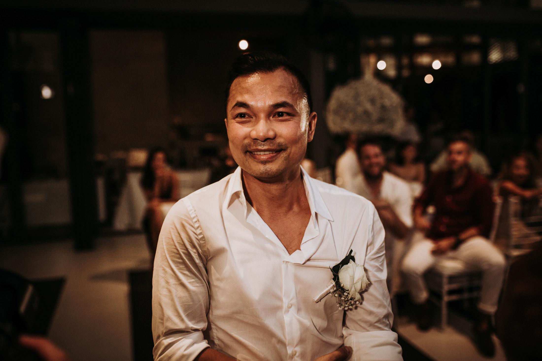 DanielaMarquardt_Wedding_Thailand_411