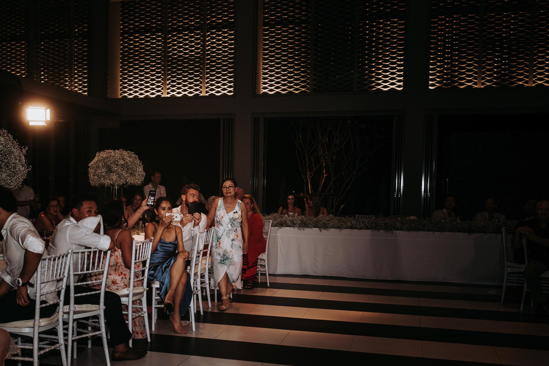 DanielaMarquardt_Wedding_Thailand_412