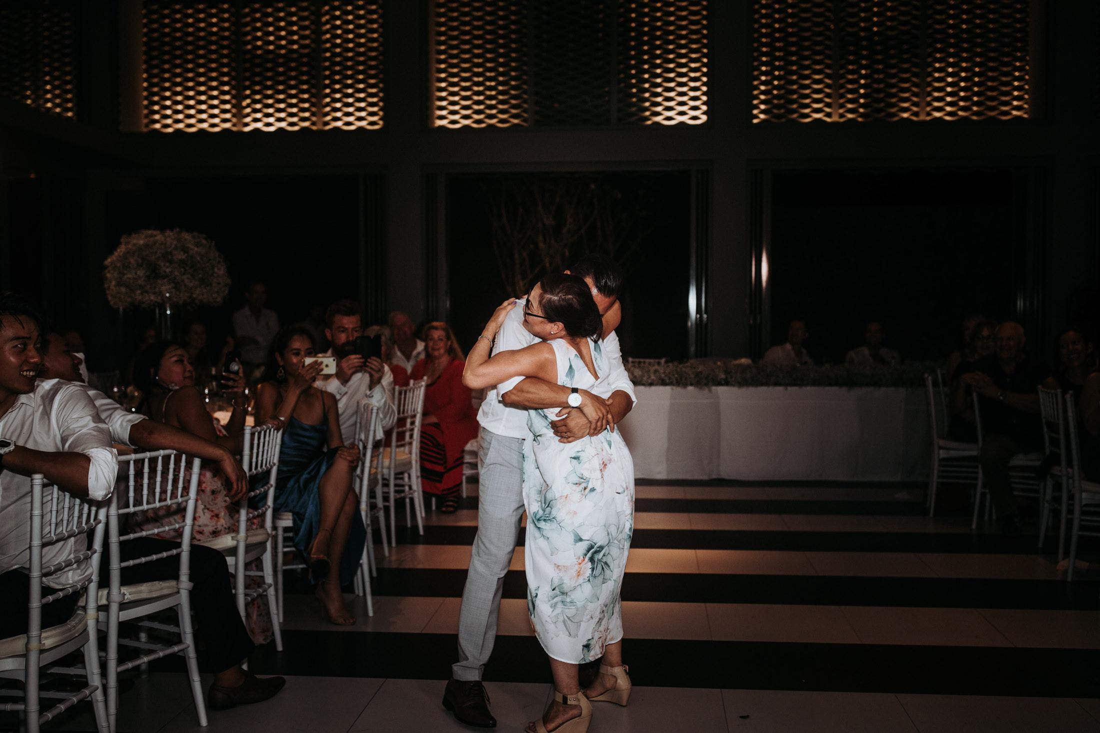 DanielaMarquardt_Wedding_Thailand_413