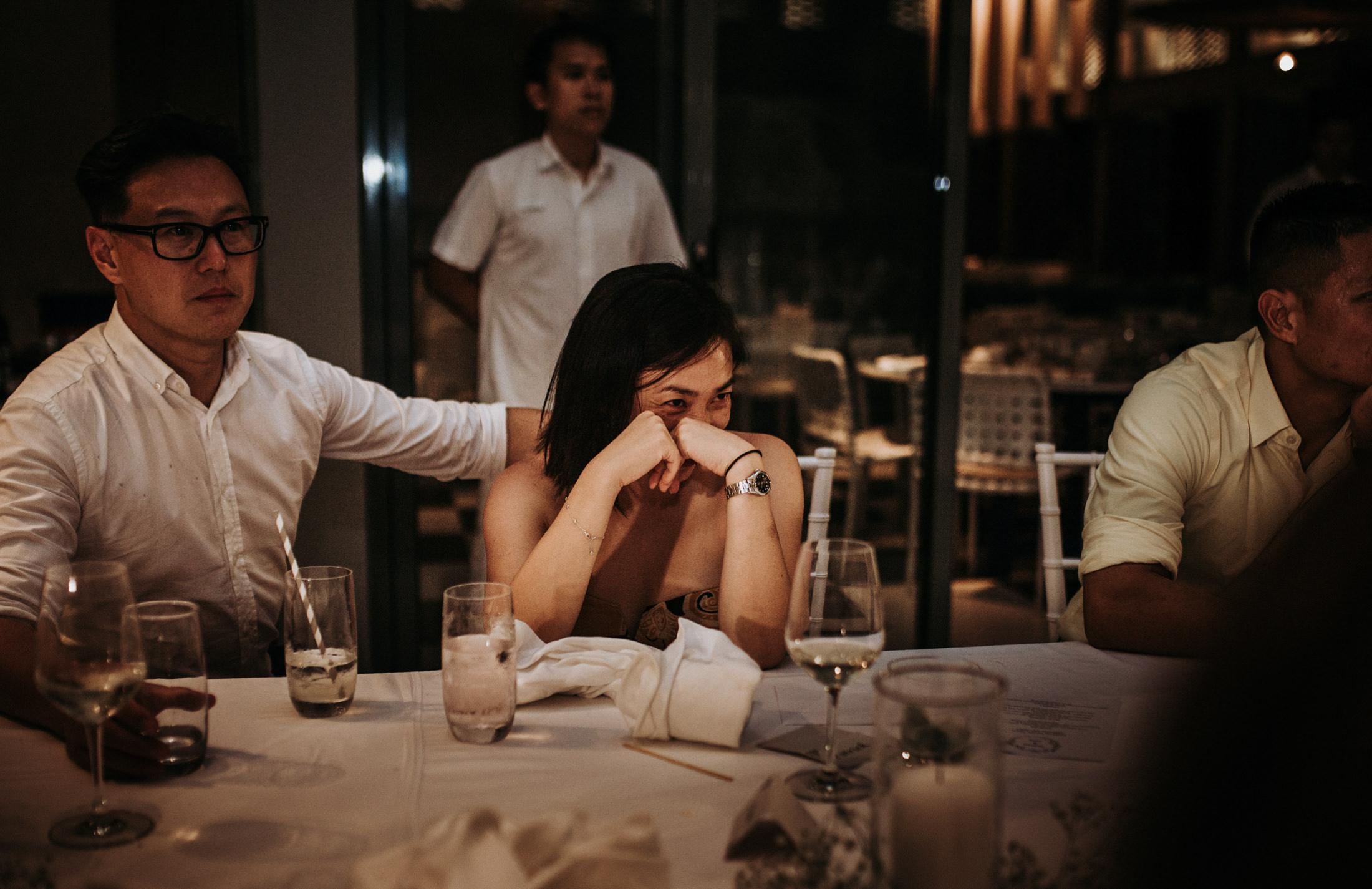 DanielaMarquardt_Wedding_Thailand_417