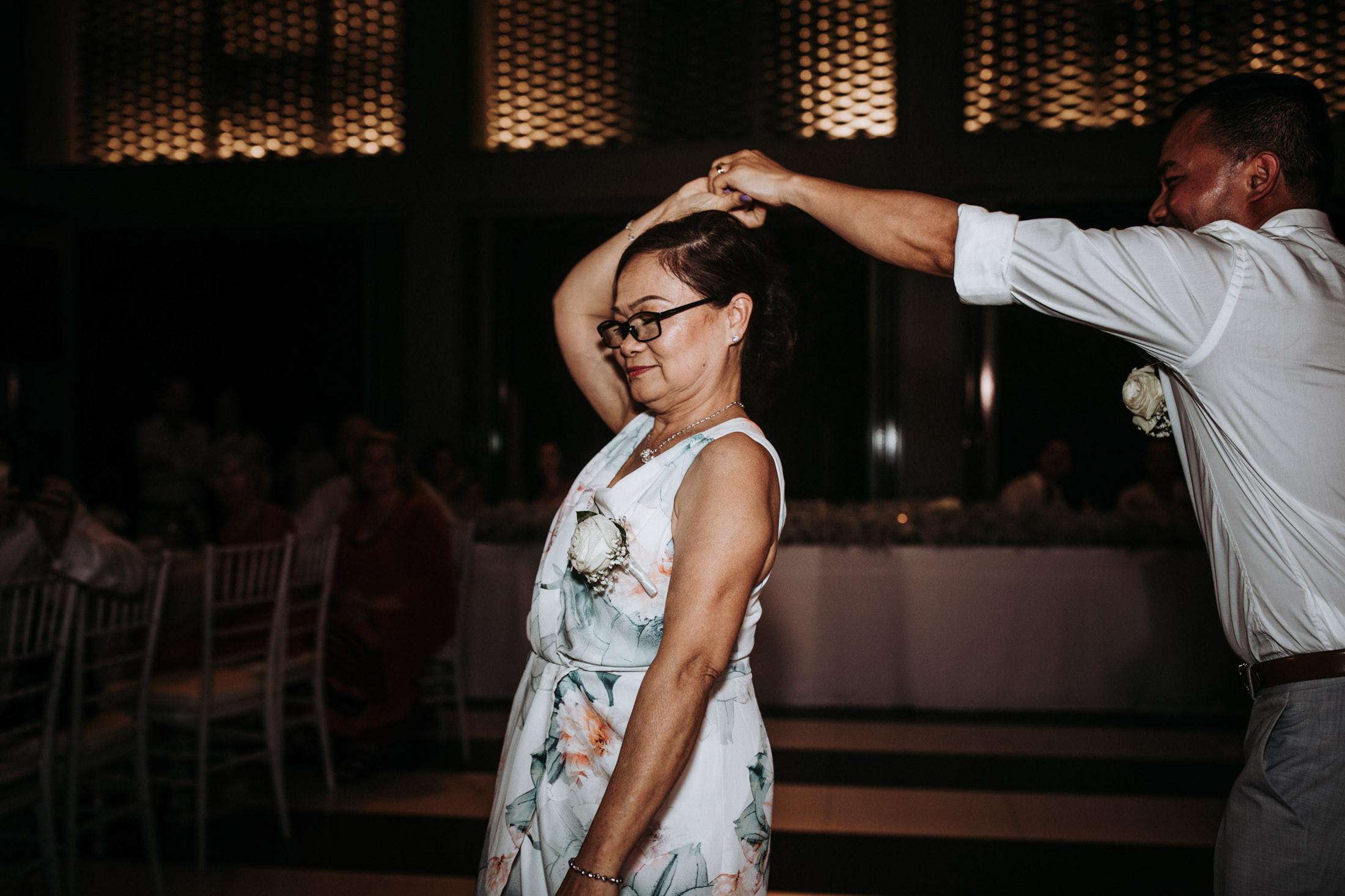 DanielaMarquardt_Wedding_Thailand_418