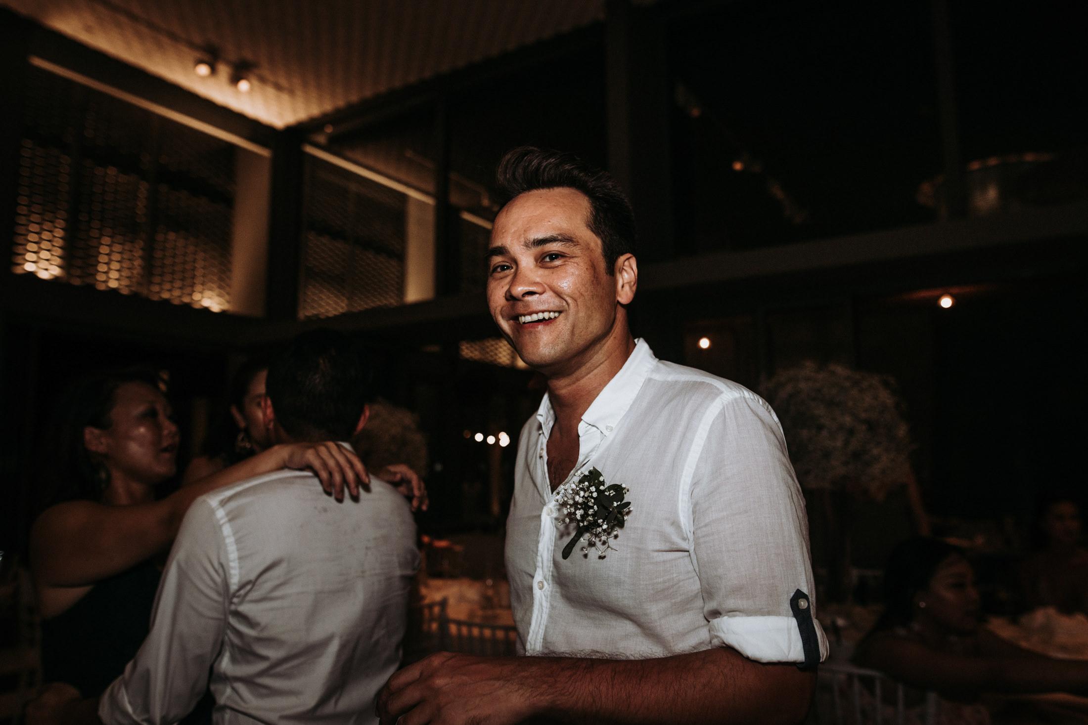 DanielaMarquardt_Wedding_Thailand_419