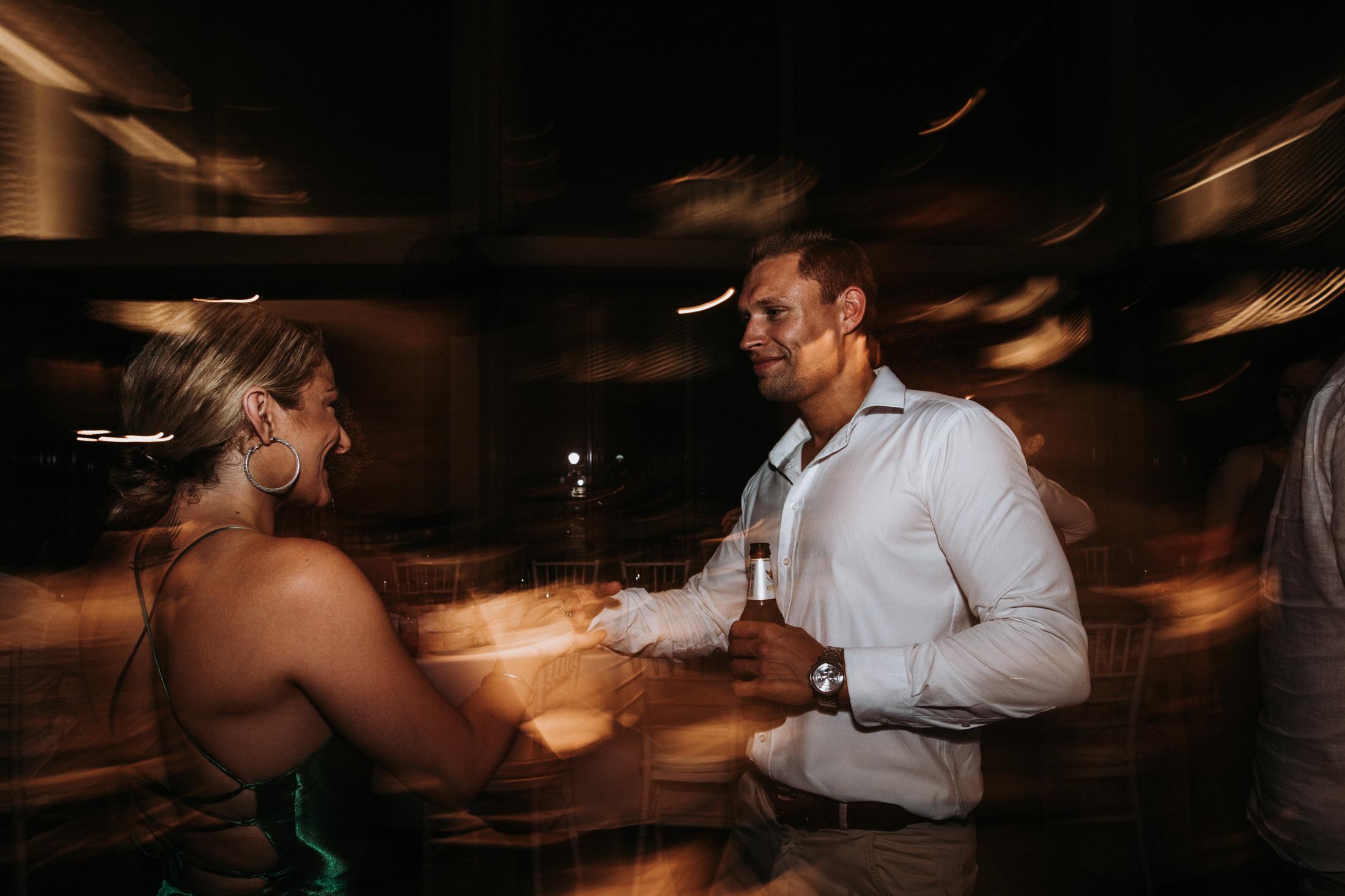 DanielaMarquardt_Wedding_Thailand_423