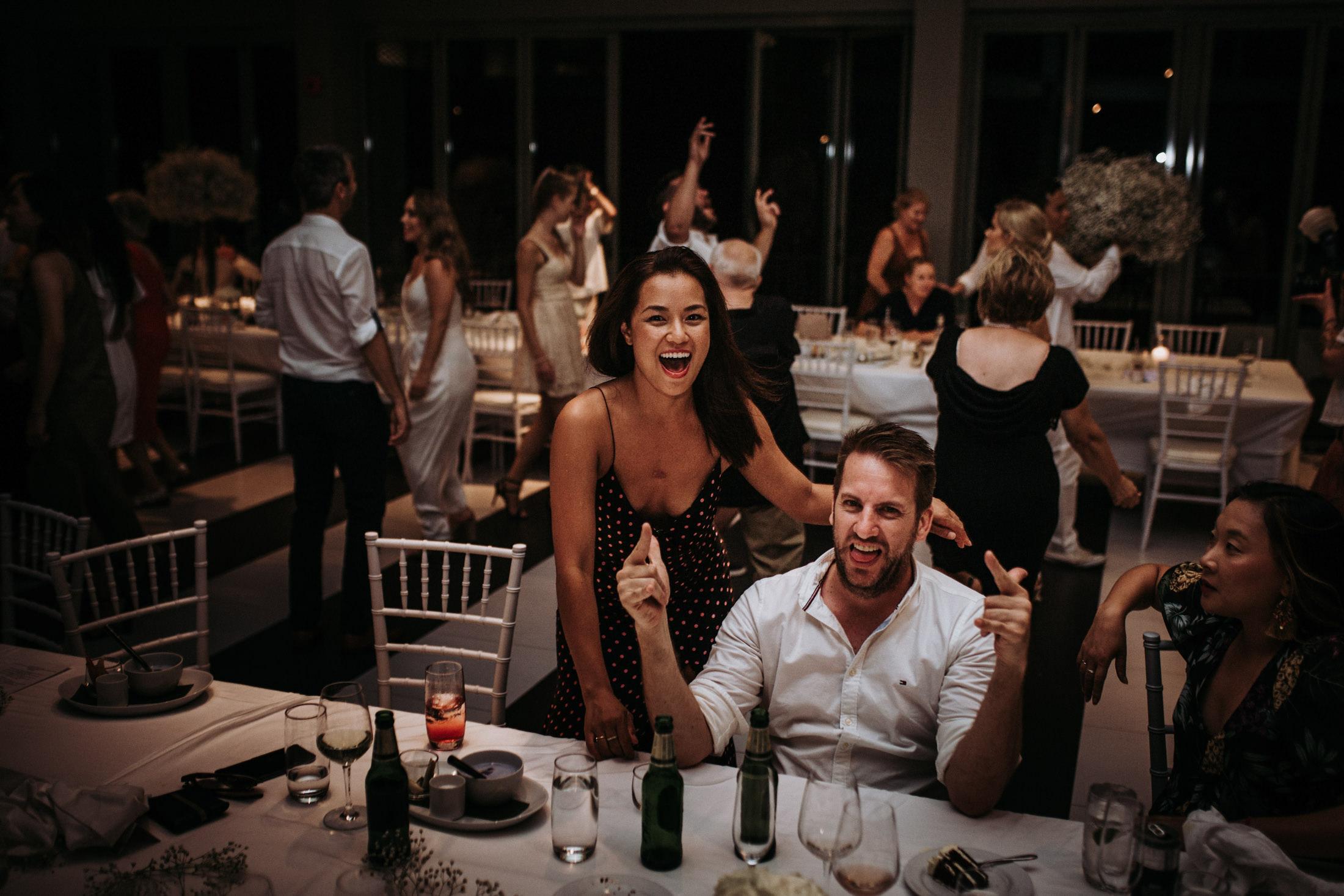 DanielaMarquardt_Wedding_Thailand_426
