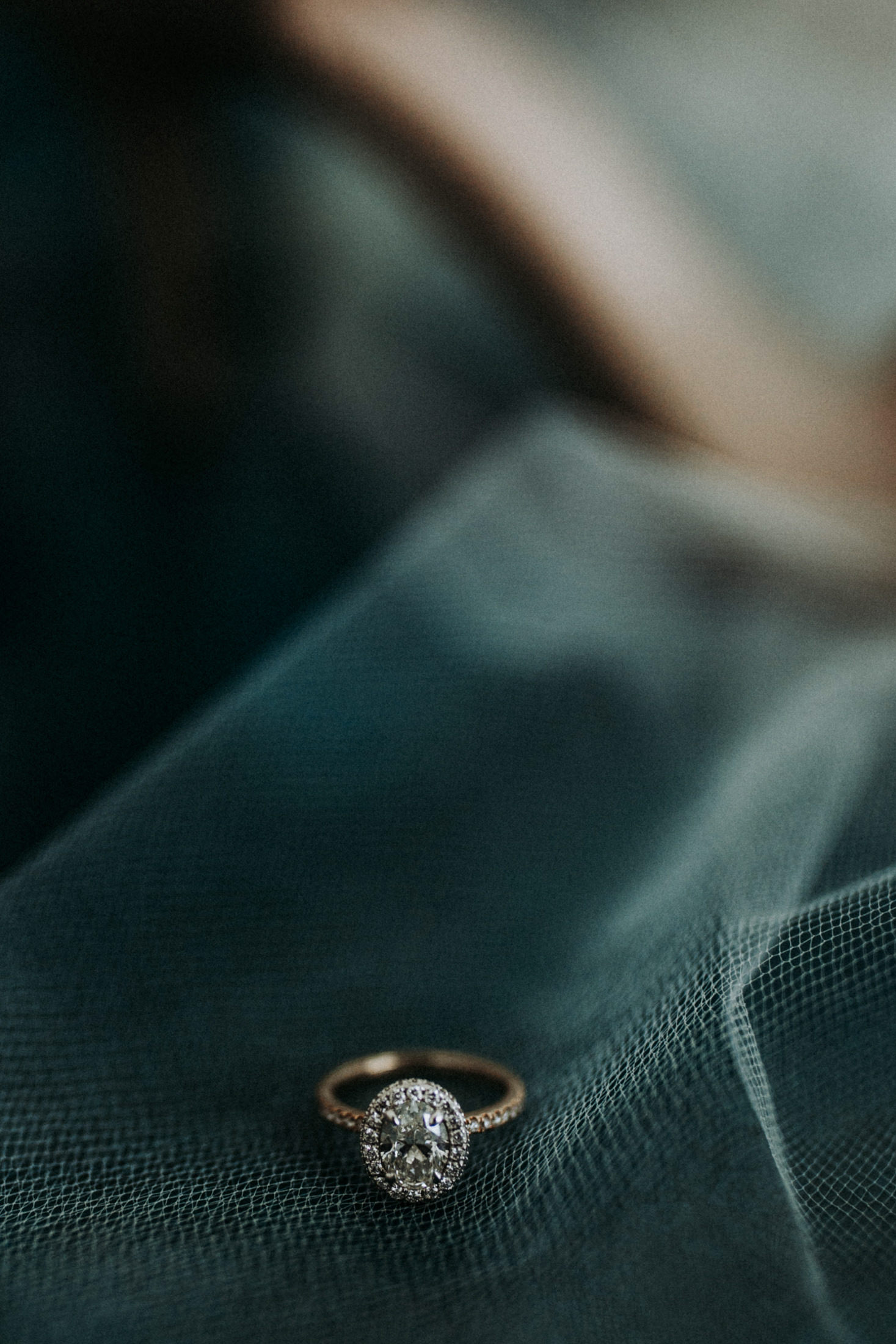 DanielaMarquardt_Wedding_Thailand_43