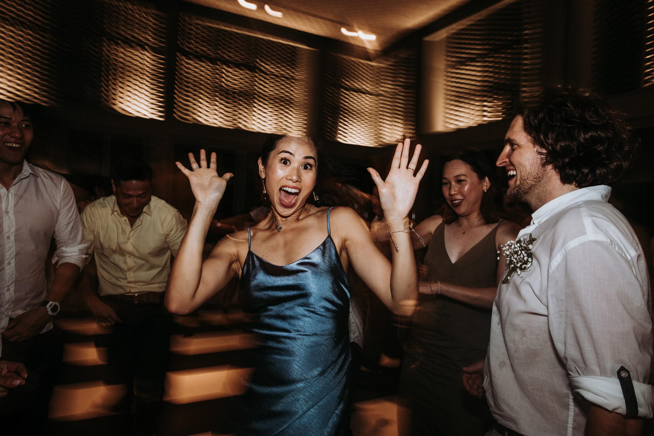 DanielaMarquardt_Wedding_Thailand_431