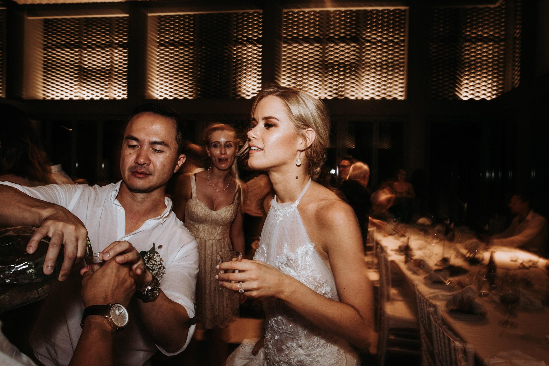 DanielaMarquardt_Wedding_Thailand_433