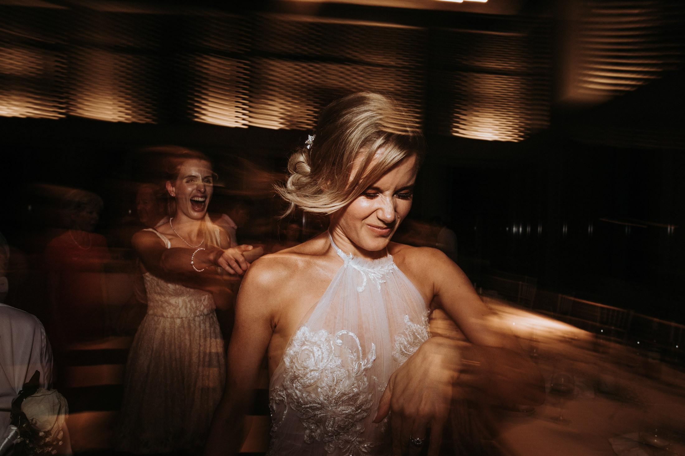 DanielaMarquardt_Wedding_Thailand_435