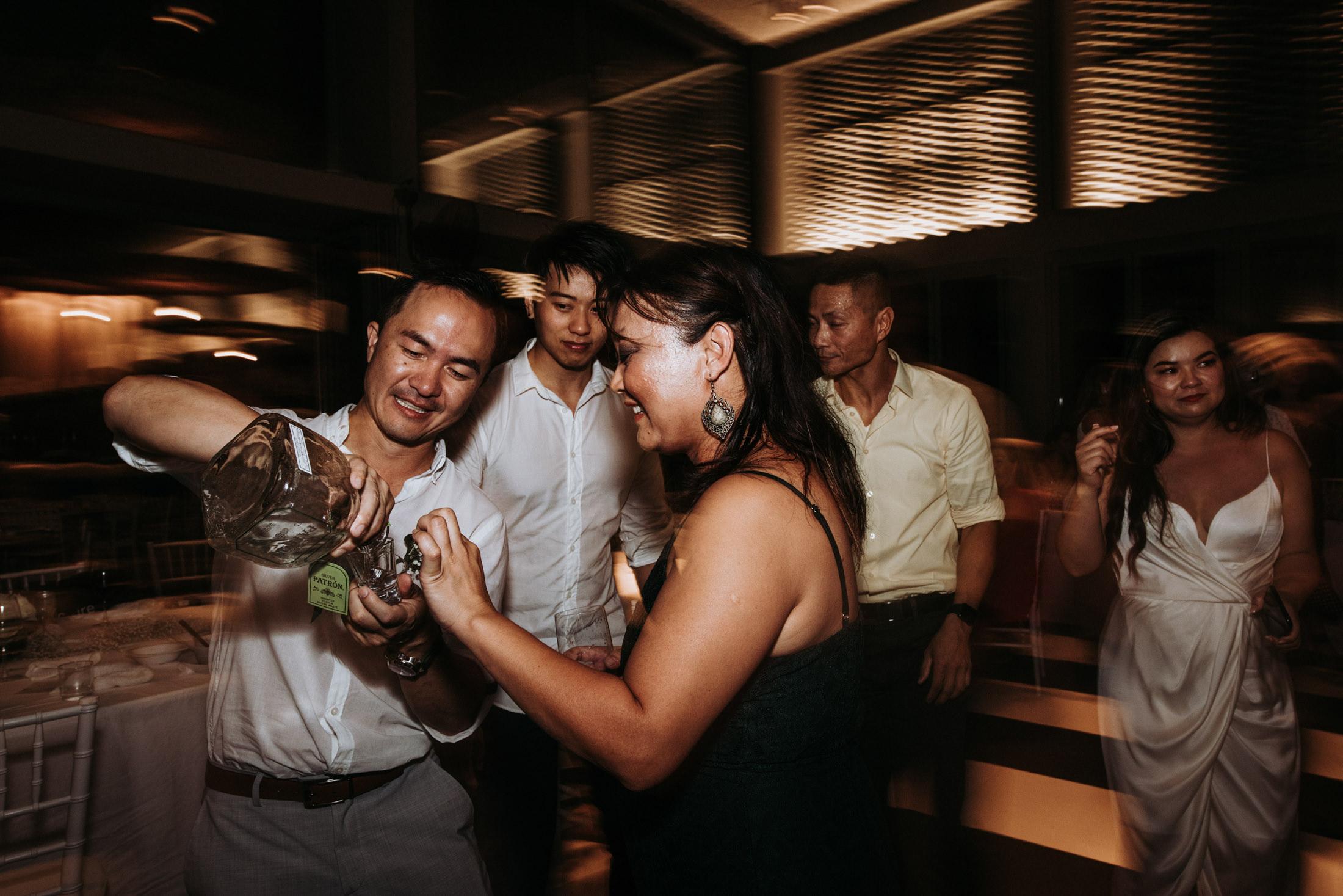 DanielaMarquardt_Wedding_Thailand_438