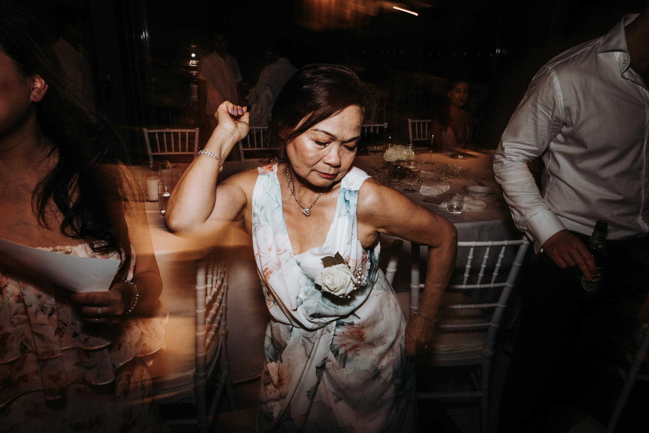DanielaMarquardt_Wedding_Thailand_439