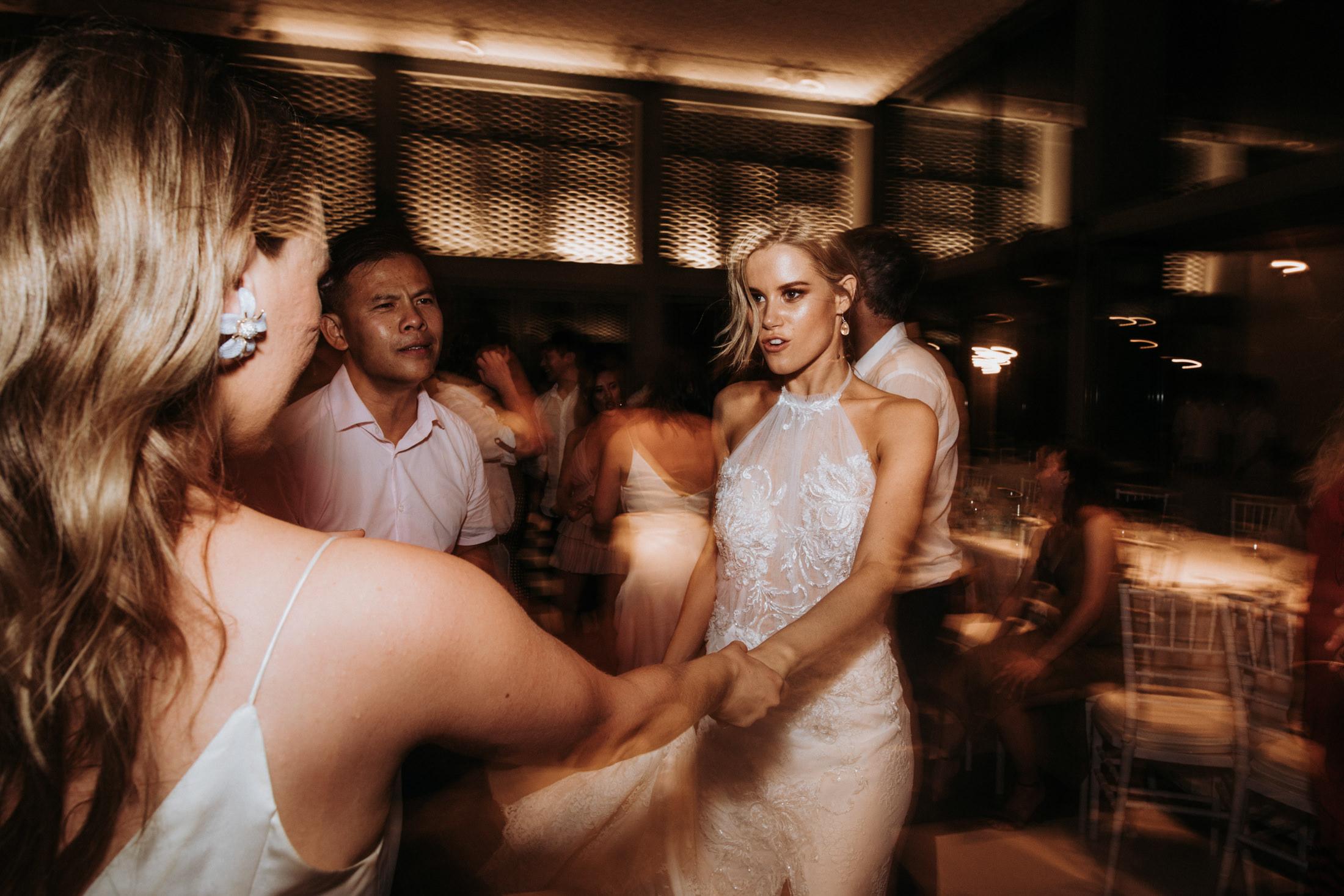 DanielaMarquardt_Wedding_Thailand_445