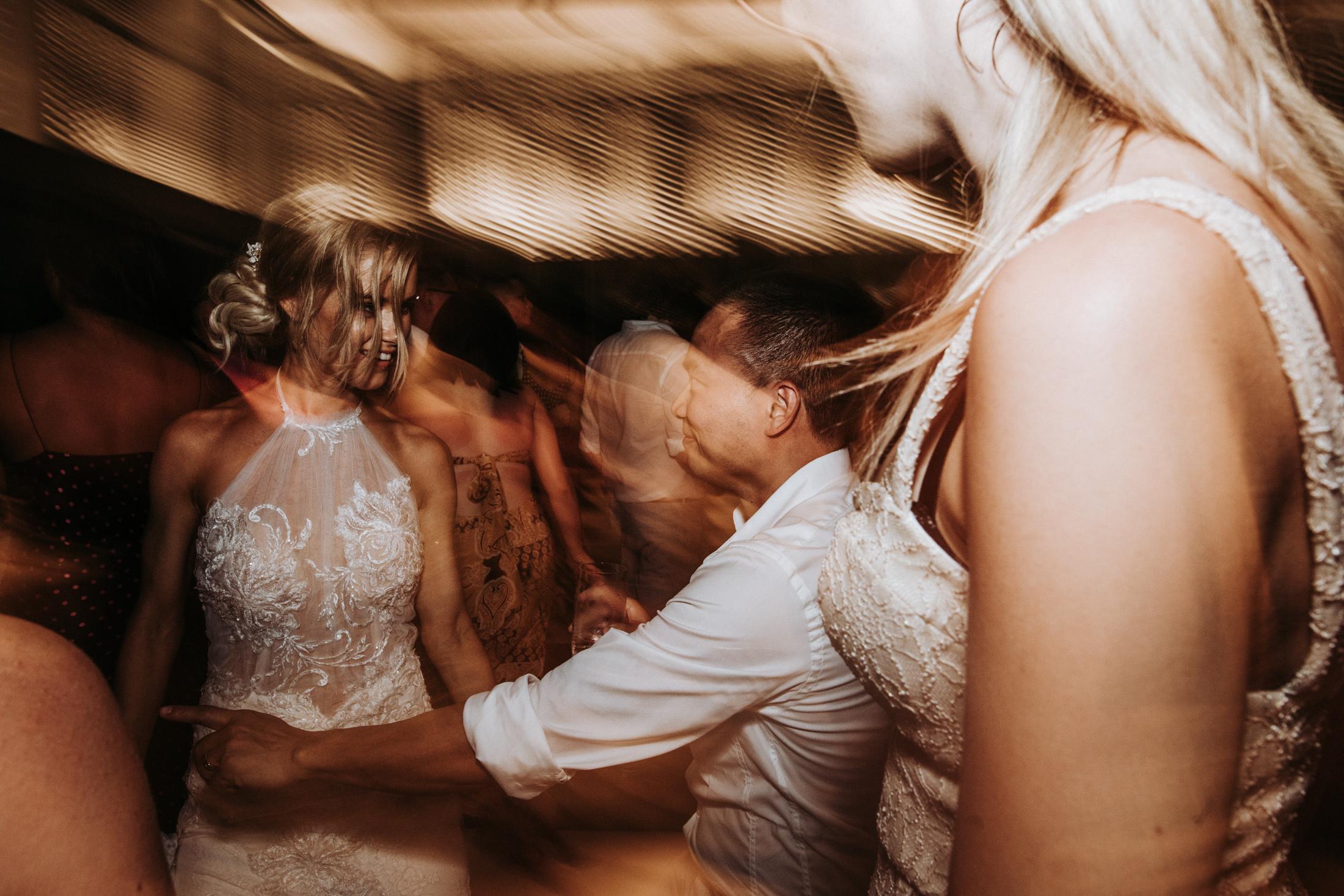 DanielaMarquardt_Wedding_Thailand_446