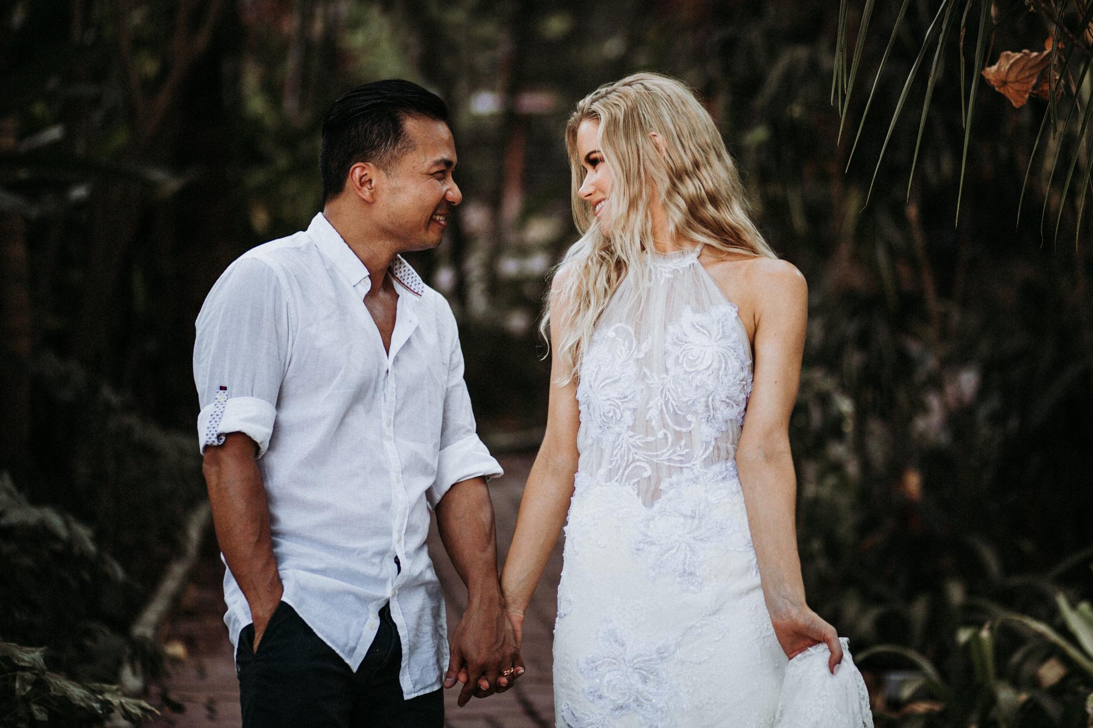 DanielaMarquardt_Wedding_Thailand_451