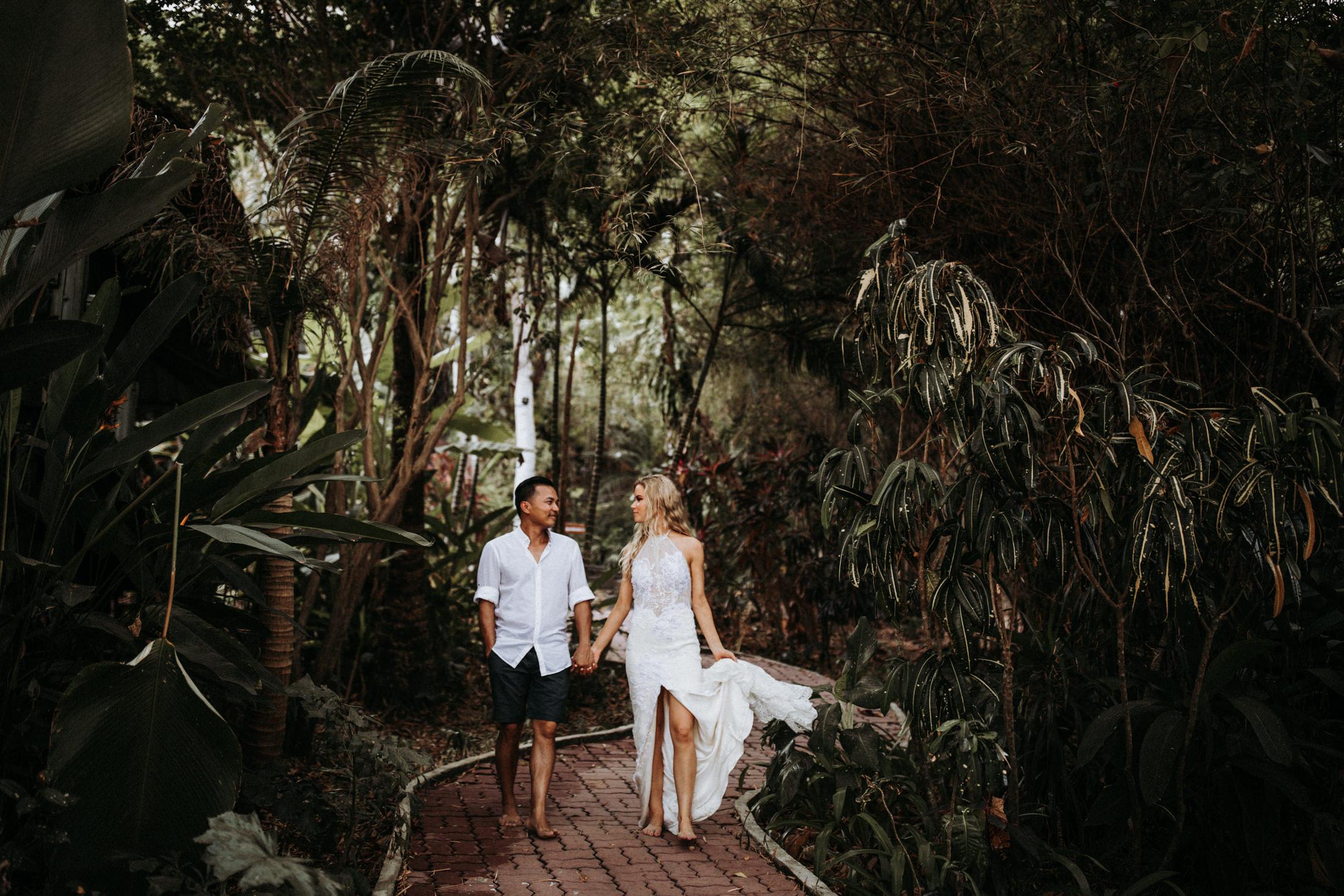 DanielaMarquardt_Wedding_Thailand_453