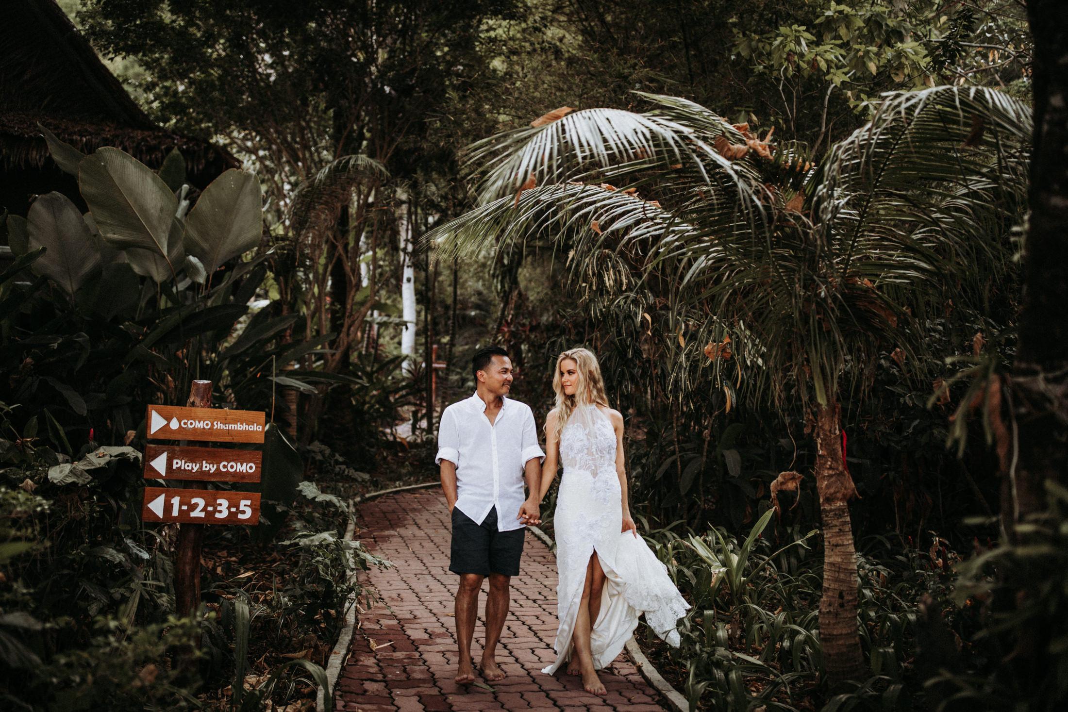 DanielaMarquardt_Wedding_Thailand_454