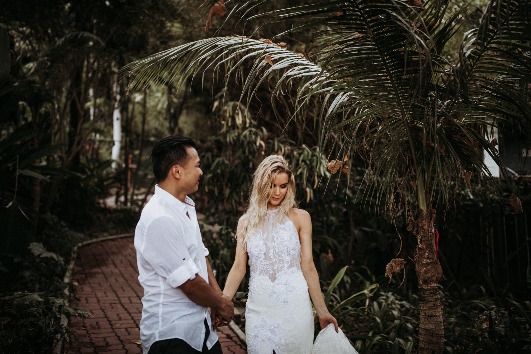 DanielaMarquardt_Wedding_Thailand_455