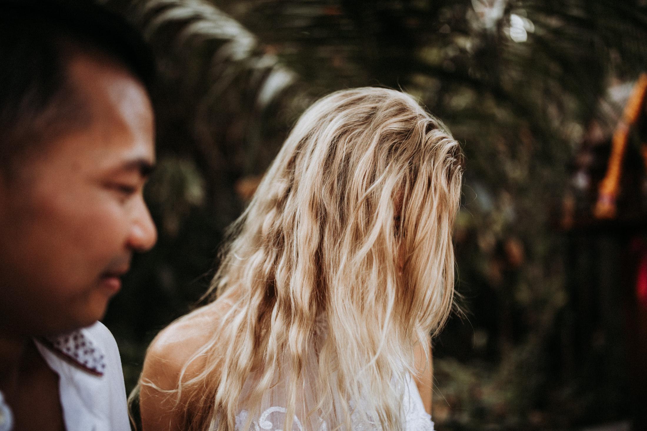 DanielaMarquardt_Wedding_Thailand_456