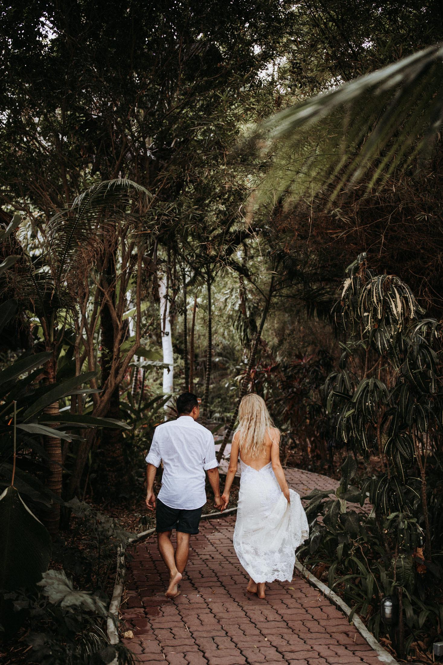 DanielaMarquardt_Wedding_Thailand_457