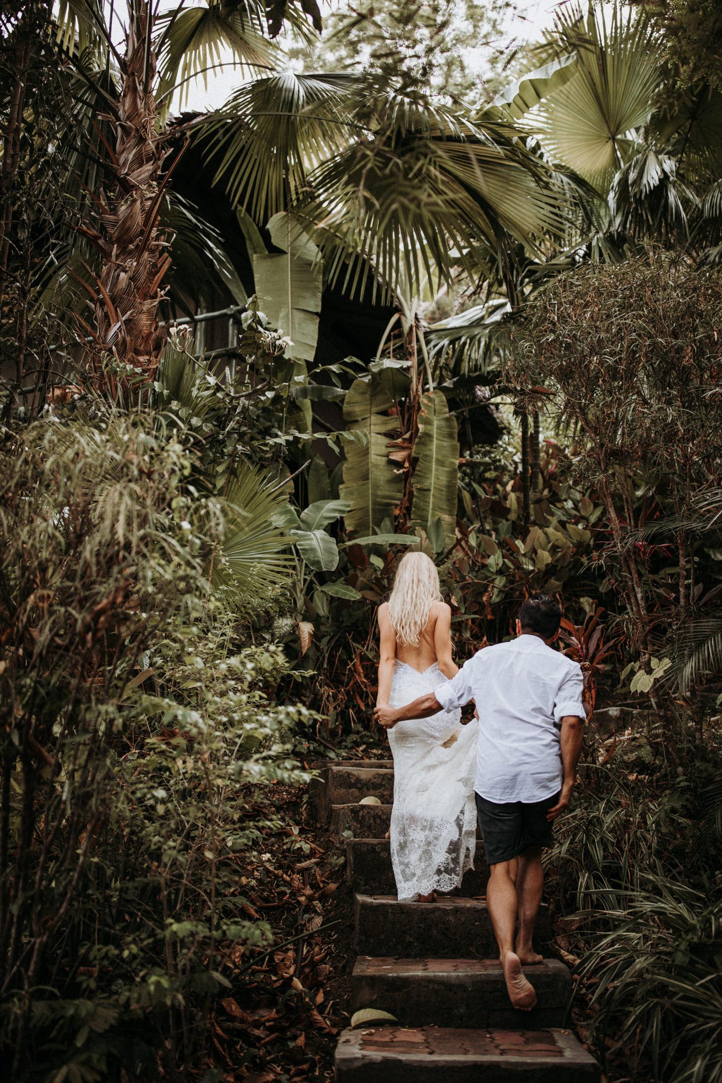 DanielaMarquardt_Wedding_Thailand_458