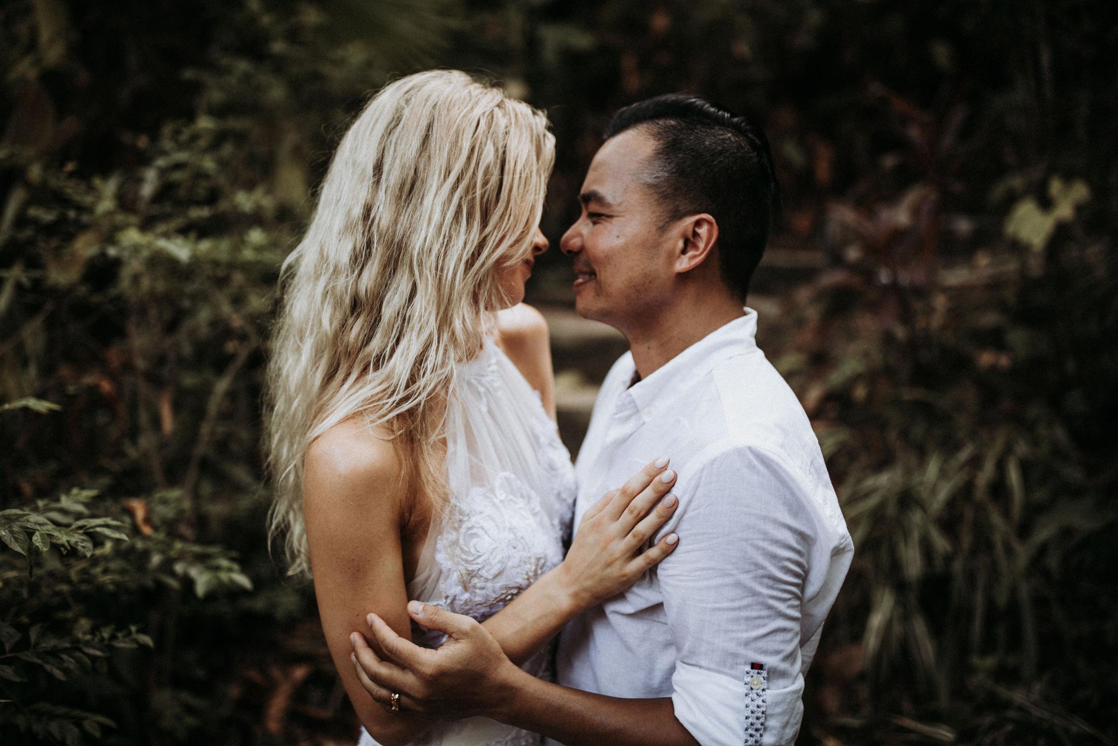 DanielaMarquardt_Wedding_Thailand_459