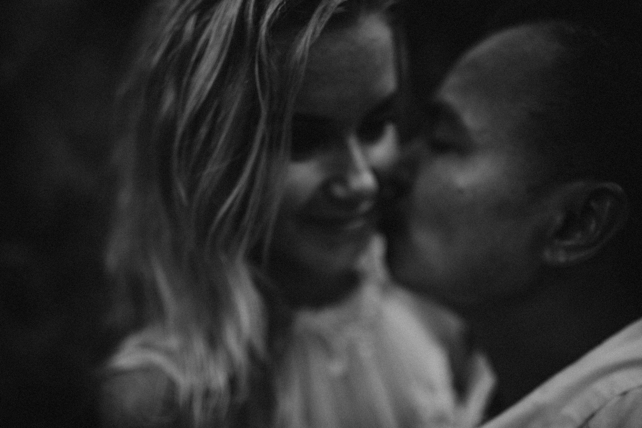 DanielaMarquardt_Wedding_Thailand_460